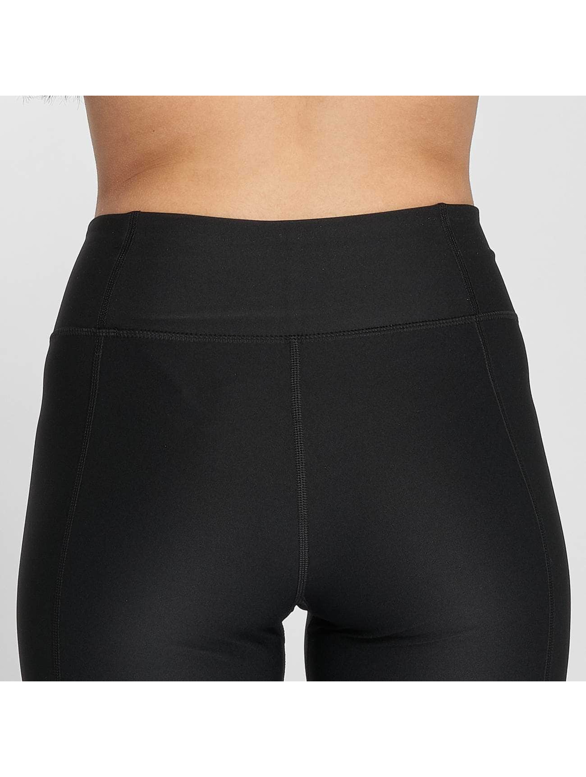 Nike Performance Legging Victory zwart