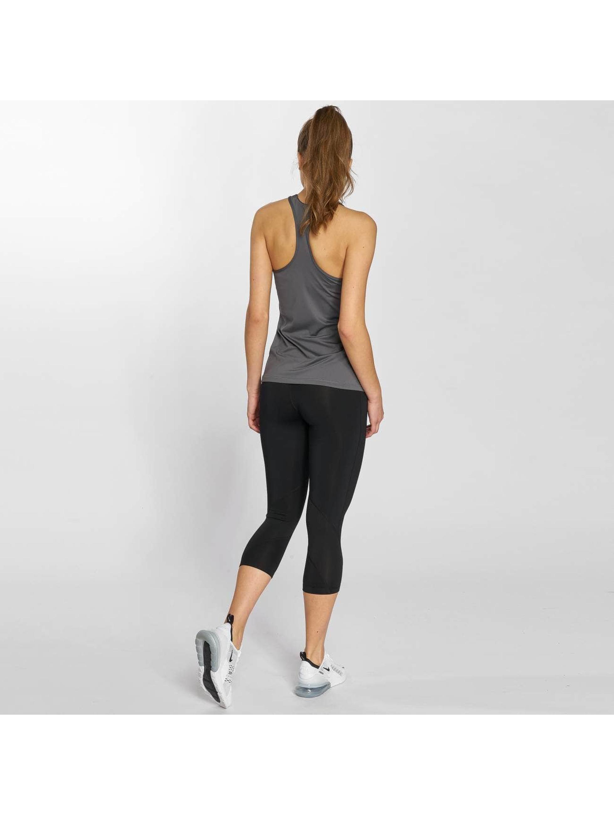 Nike Performance Leggings/Treggings Pro black