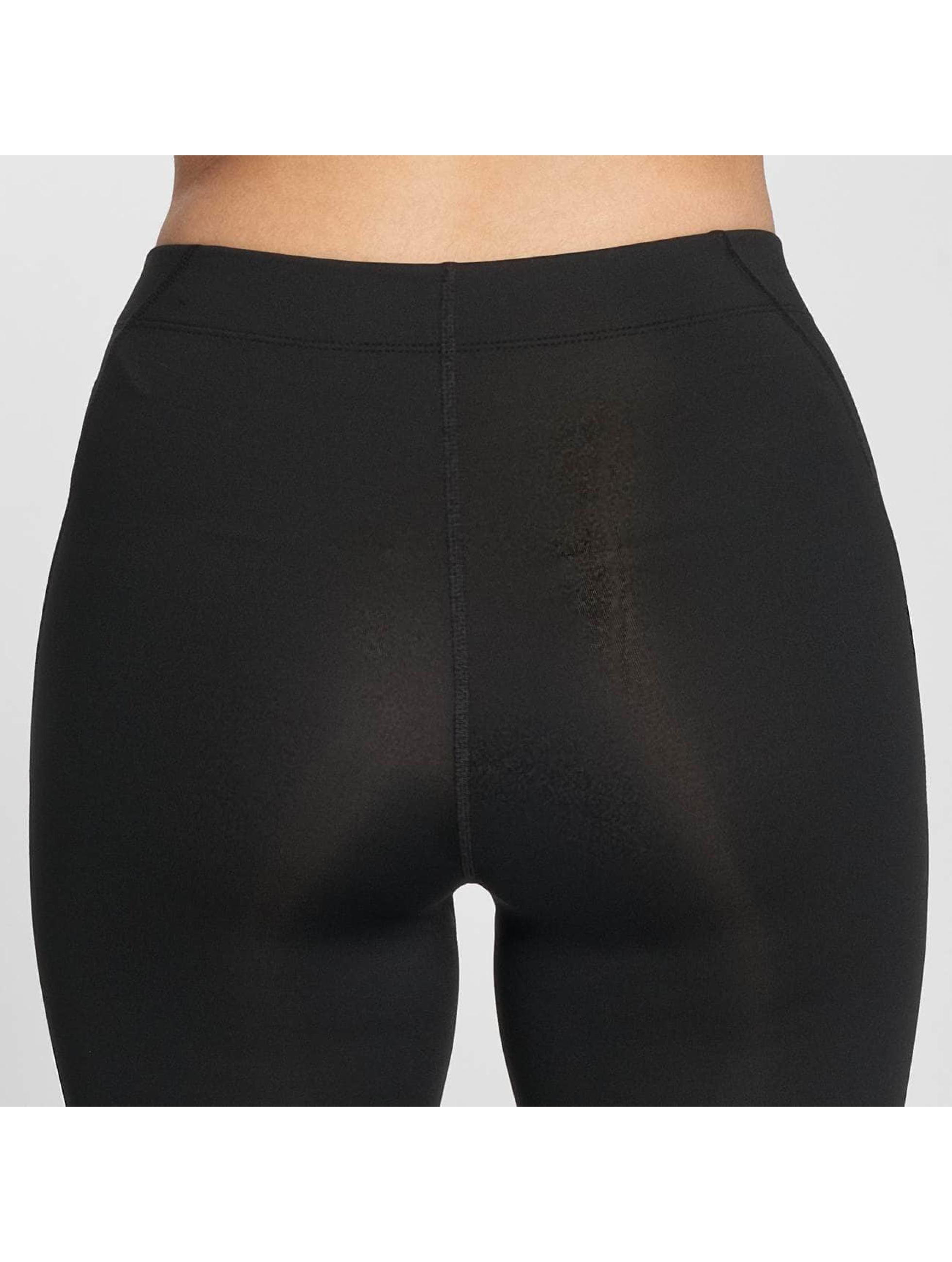 Nike Performance Leggings/Treggings Pro Capri svart
