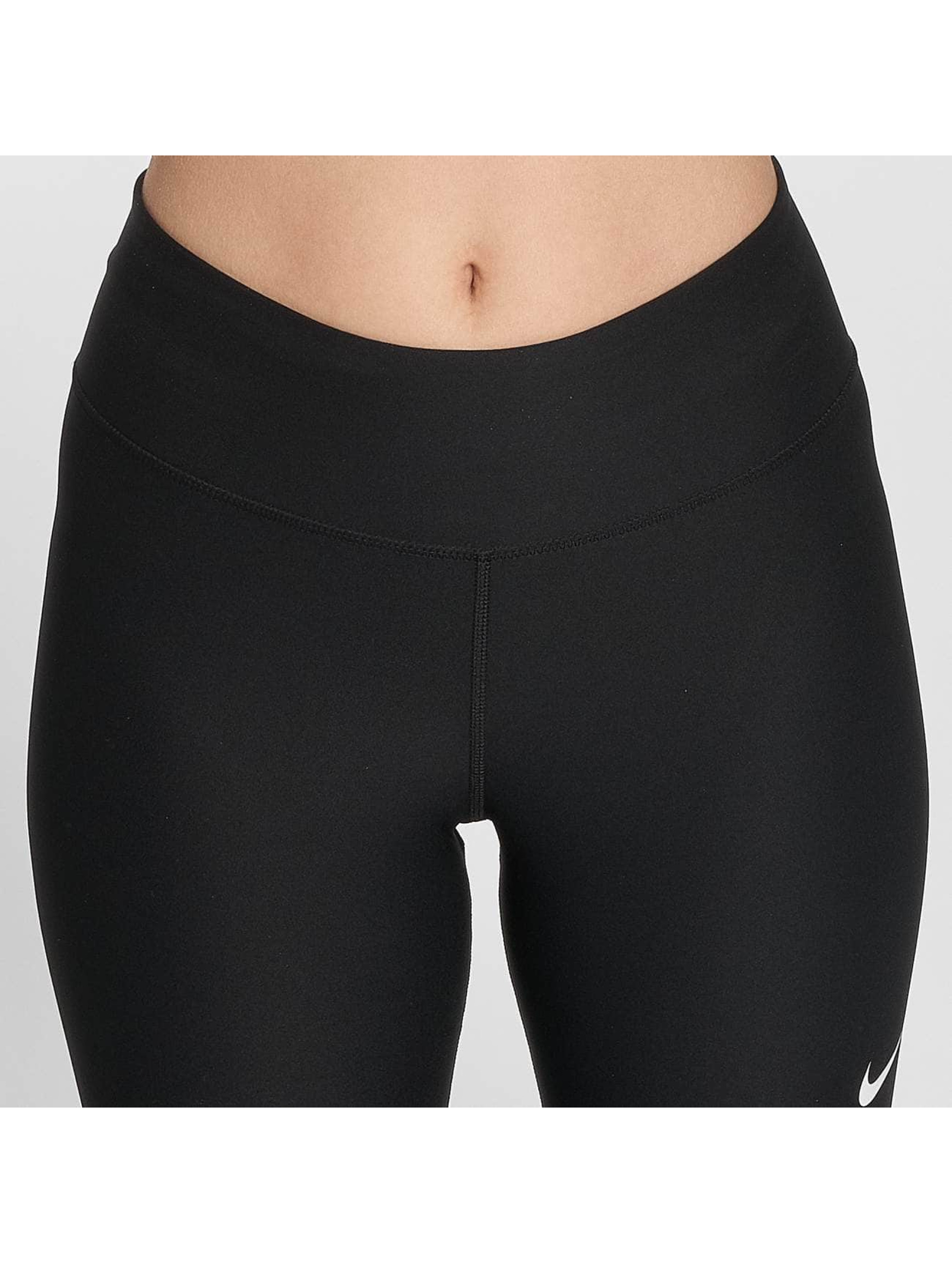 Nike Performance Leggings/Treggings Victory svart