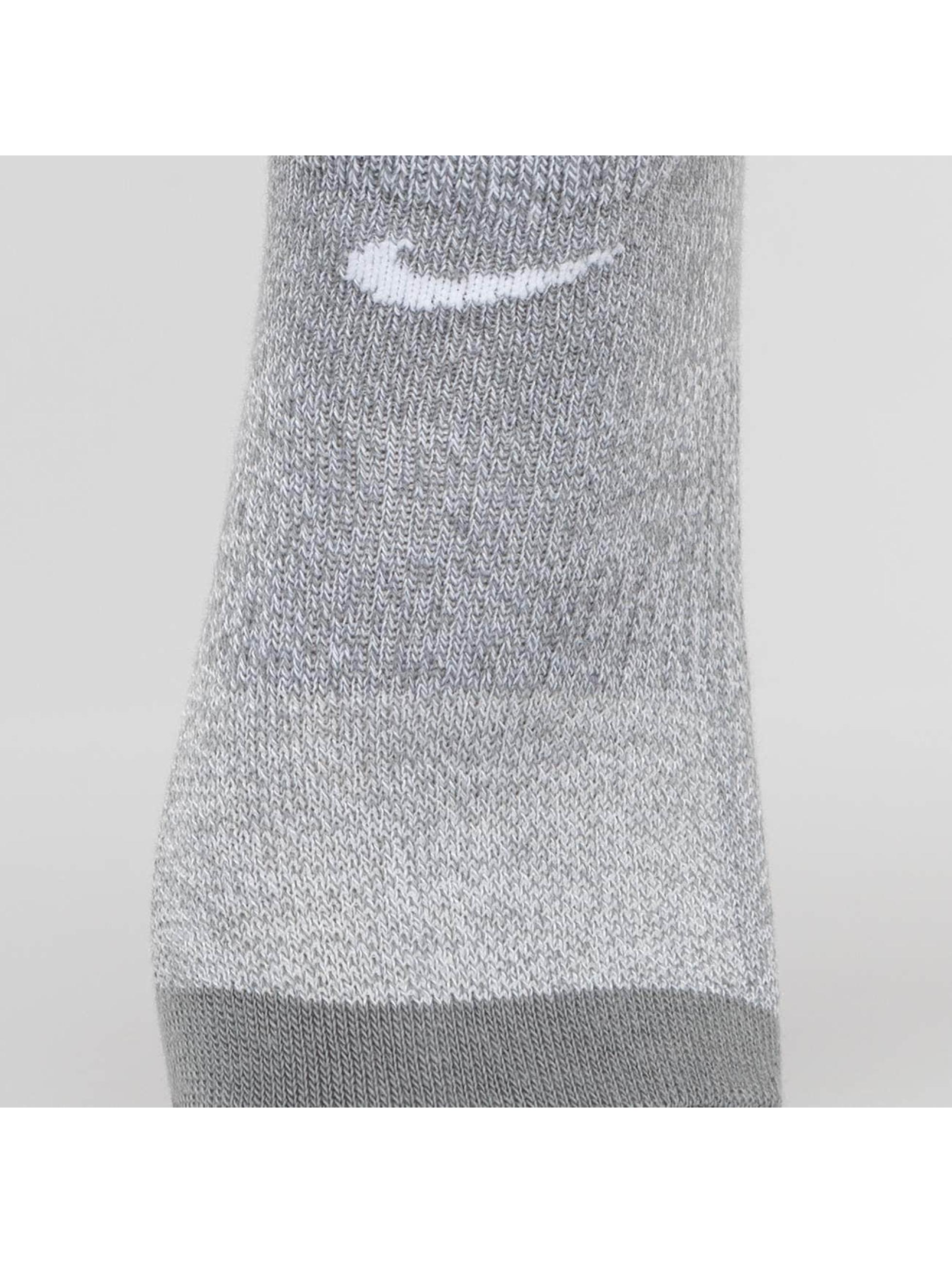 Nike Performance Ponožky Everyday Lightweight No-Show Training 3 Pack pestrá