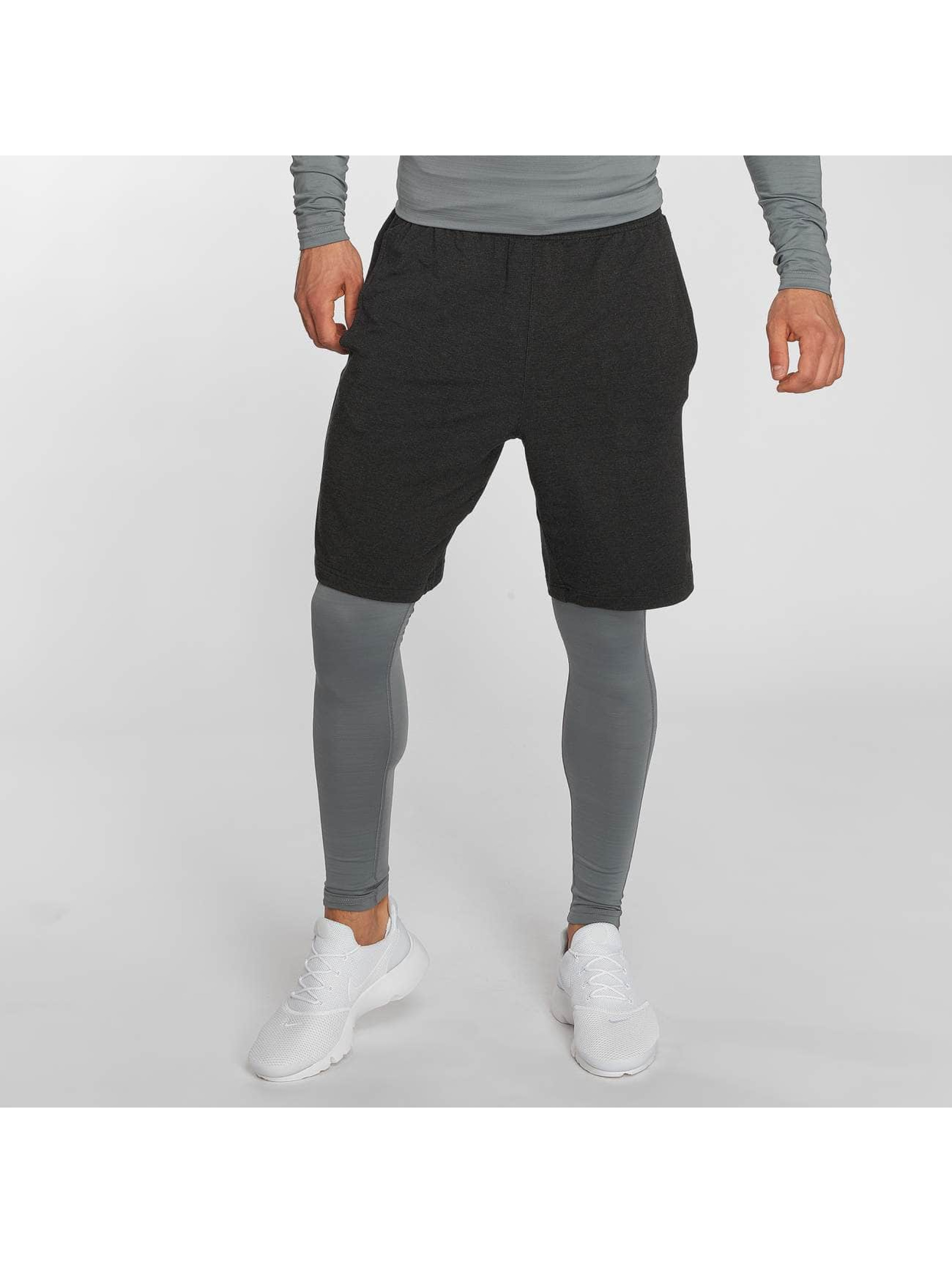 Nike Performance Short Dry Training black