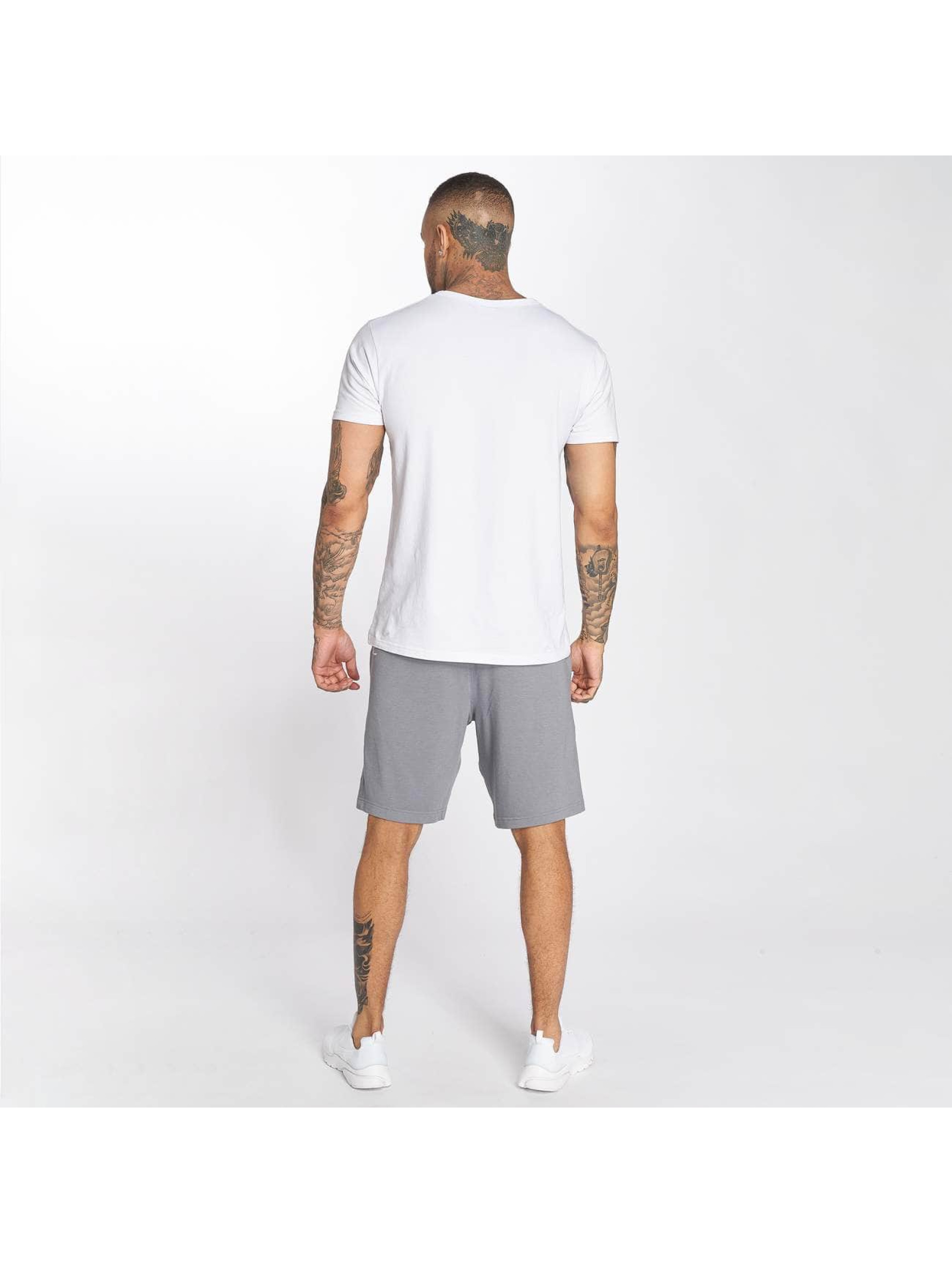 Nike Performance Shorts Dry Training grigio