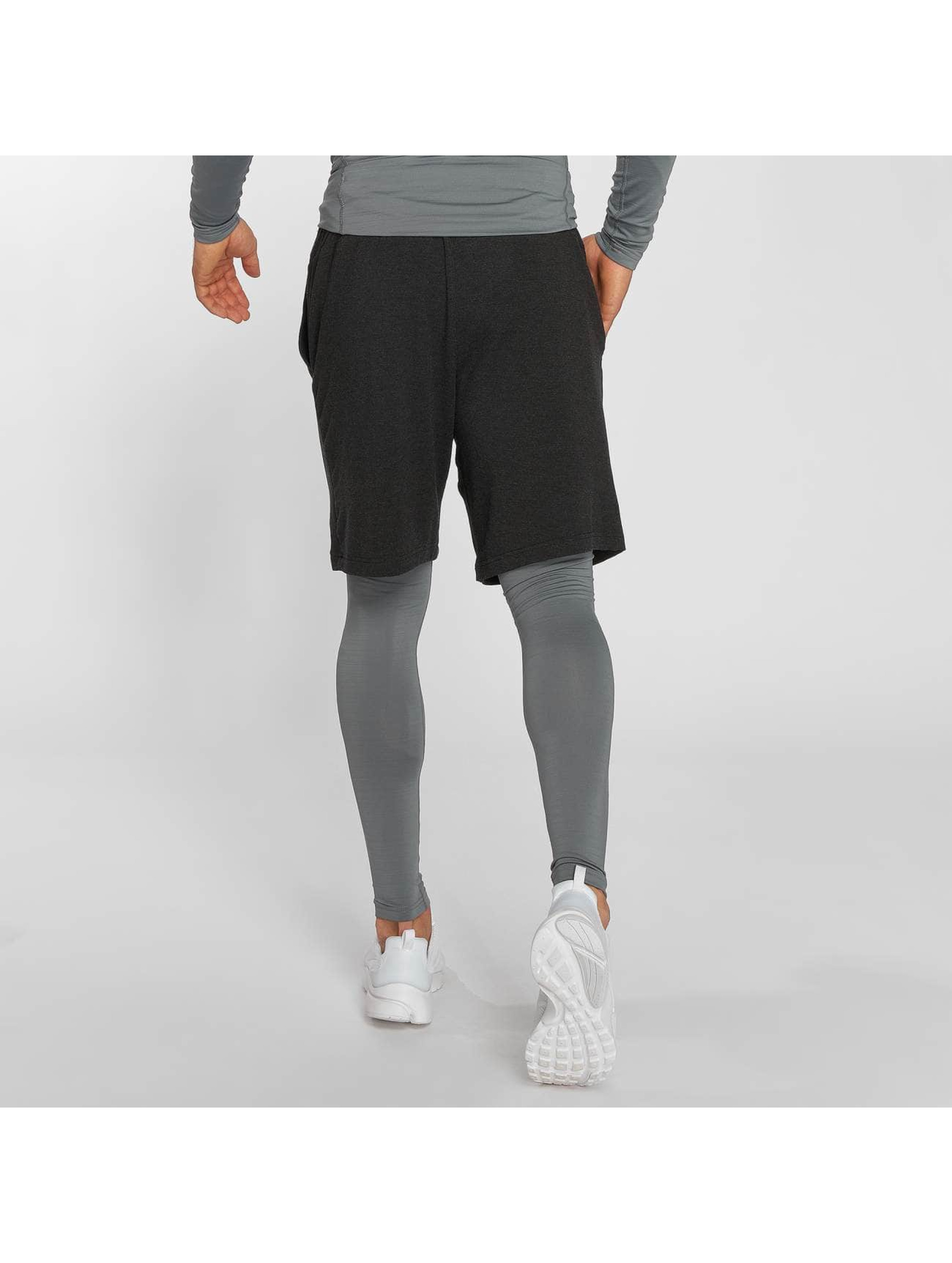 Nike Performance Shorts Dry Training svart