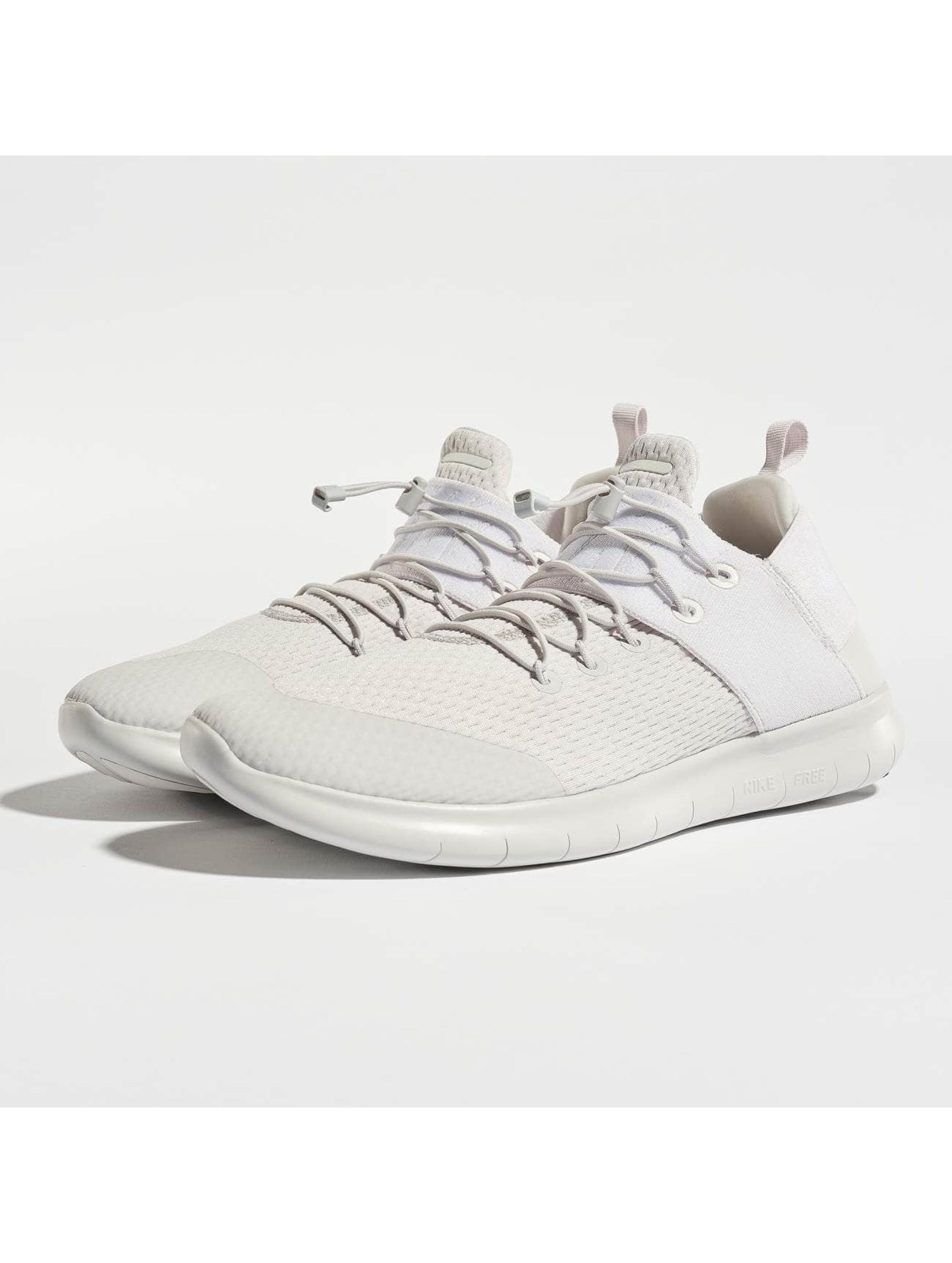 Nike Free RN Commuter 2017 Schuhe grau