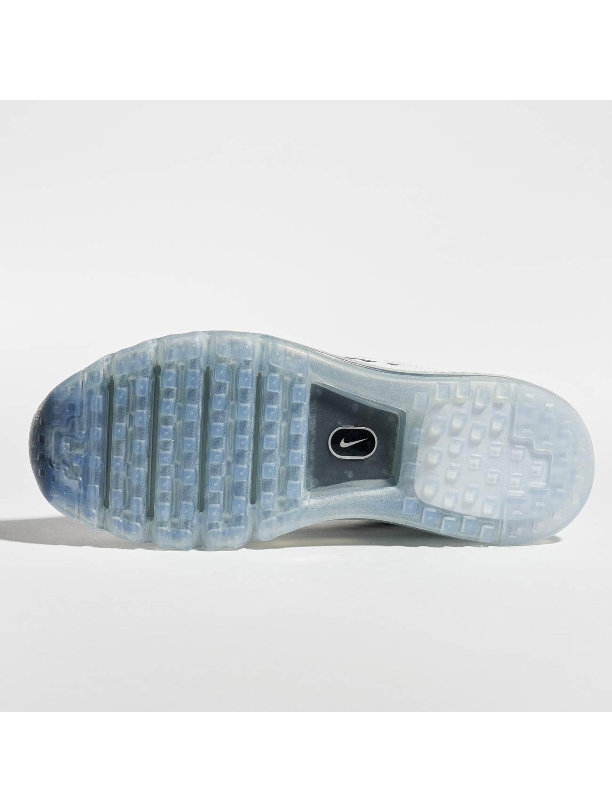 Nike Performance Sneakers Air Max 2017 bialy