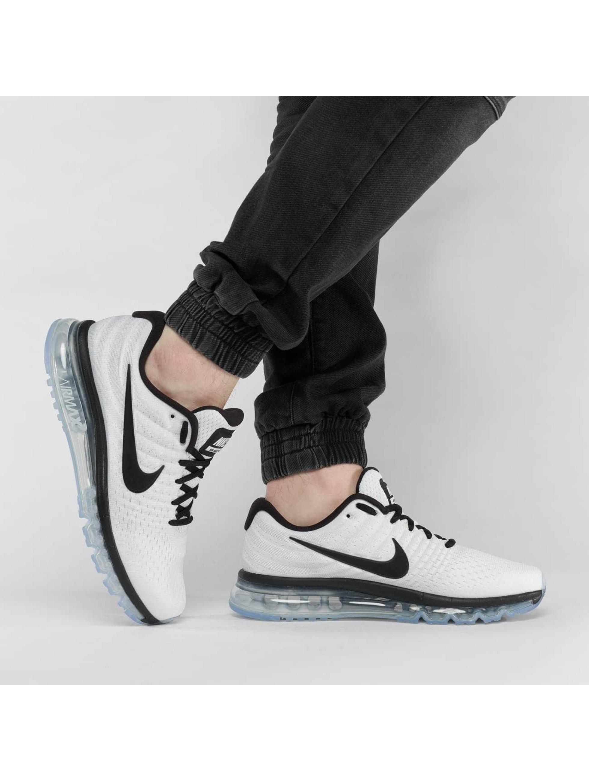 Nike Performance Sneakers Air Max 2017 vit