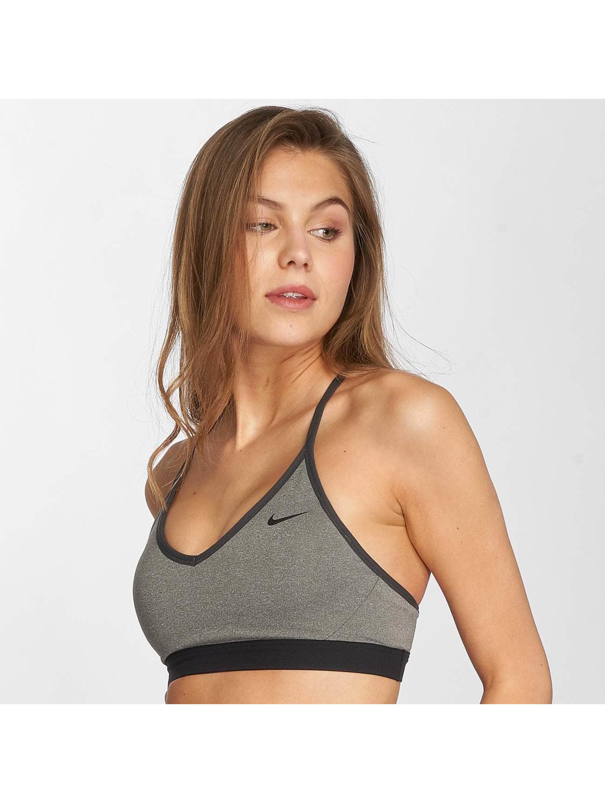 Nike Performance Sports-BH Indy grå