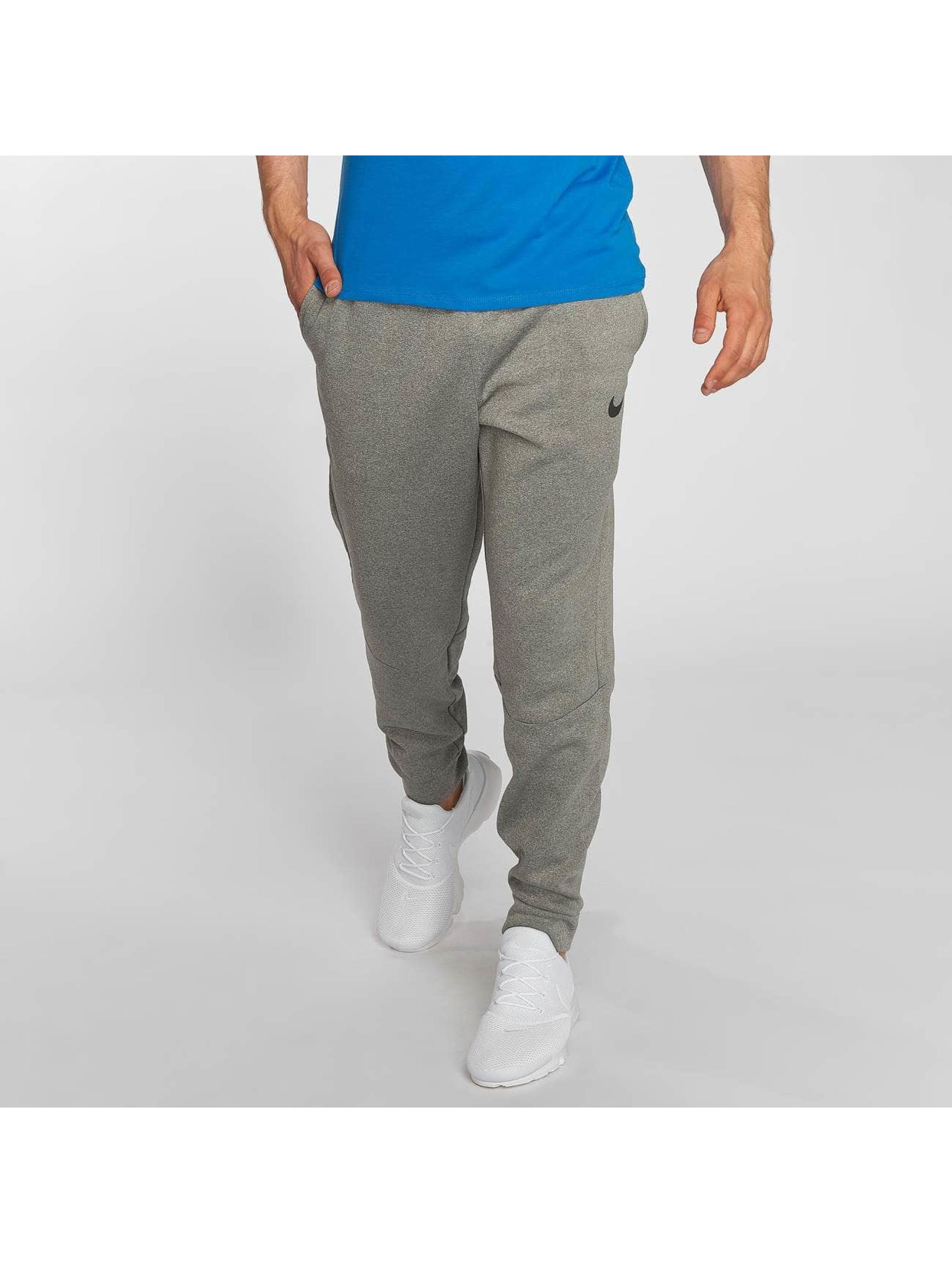 Nike Performance Sweat Pant Therma Sphere grey