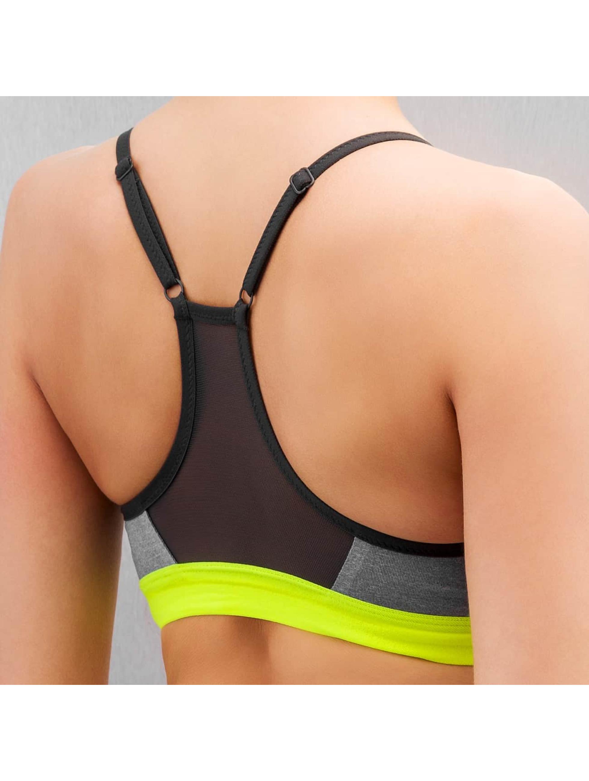 Nike Performance Underkläder Pro Indy grå
