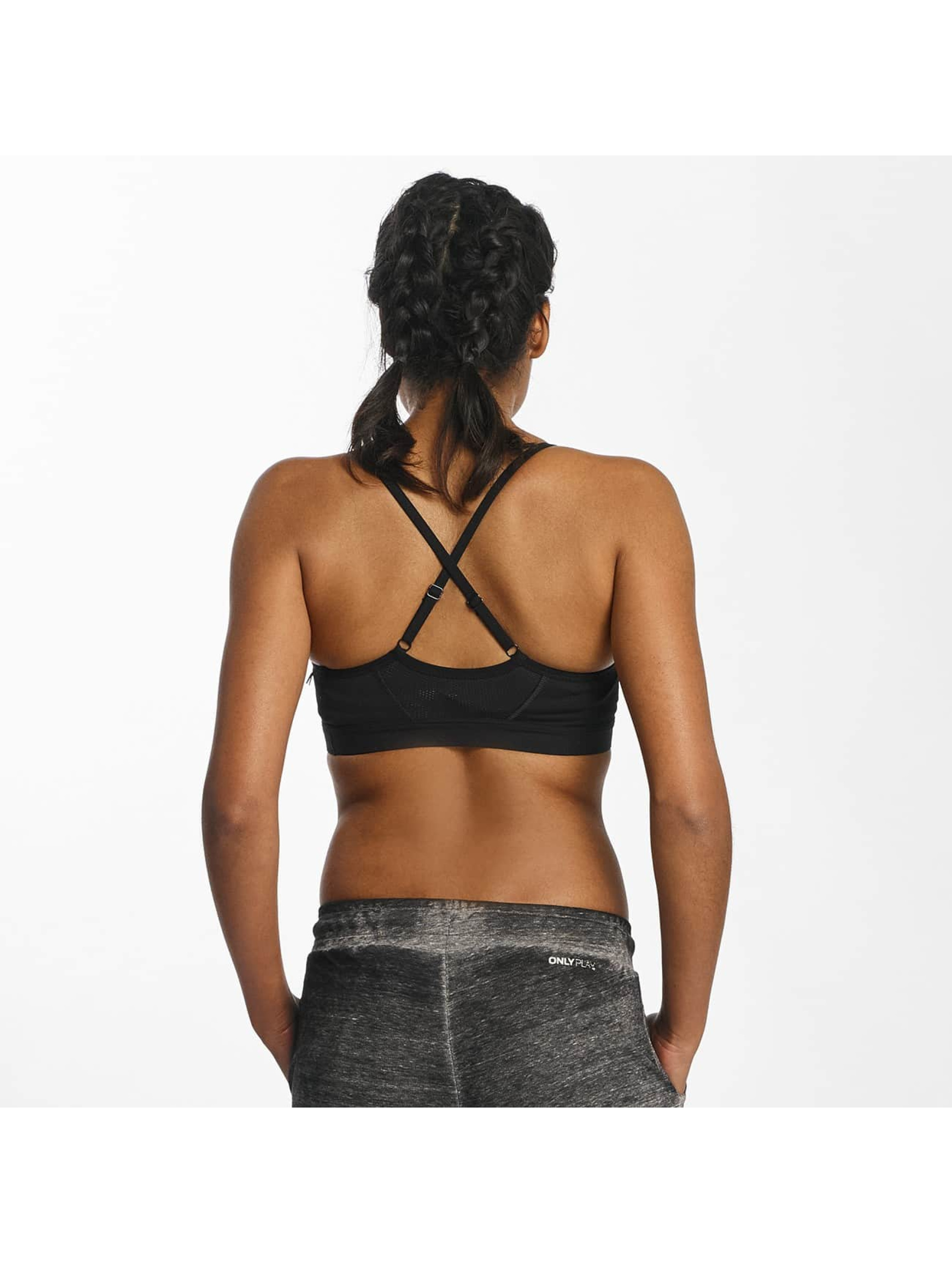 Nike Performance Underwear Favorites Sports svart