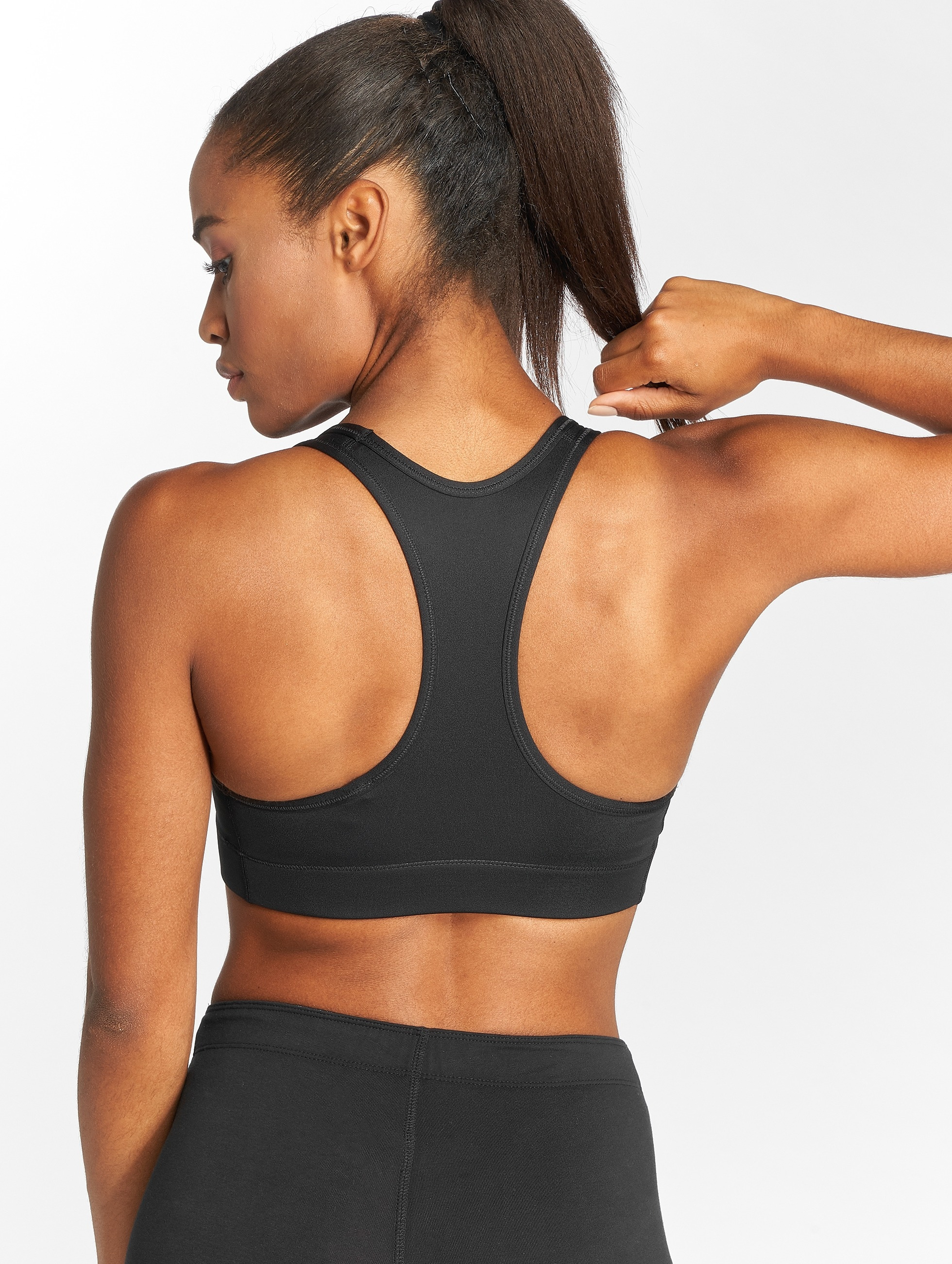 Nike Performance Unterwäsche New Pro schwarz
