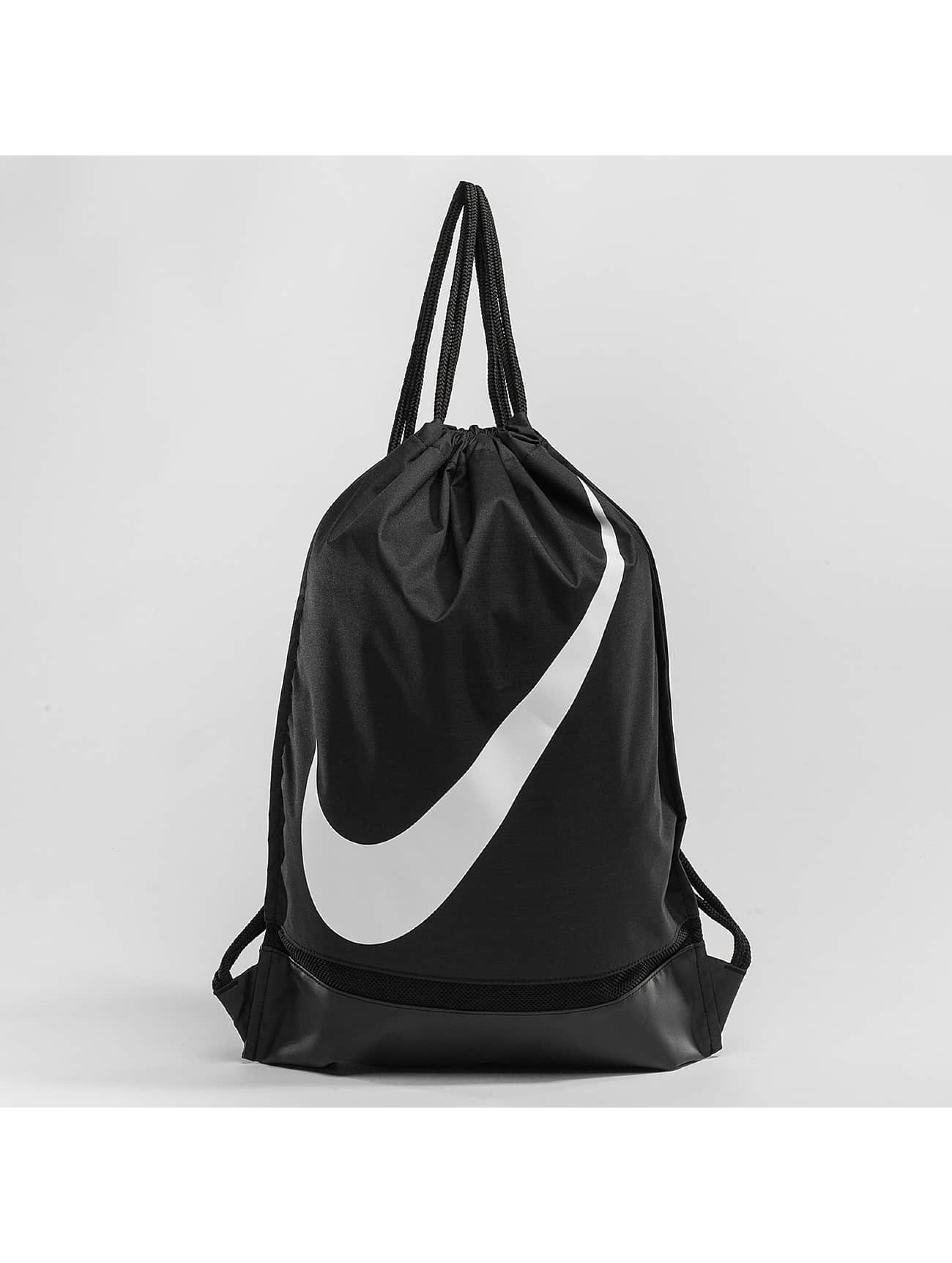 Nike Pouch Football black