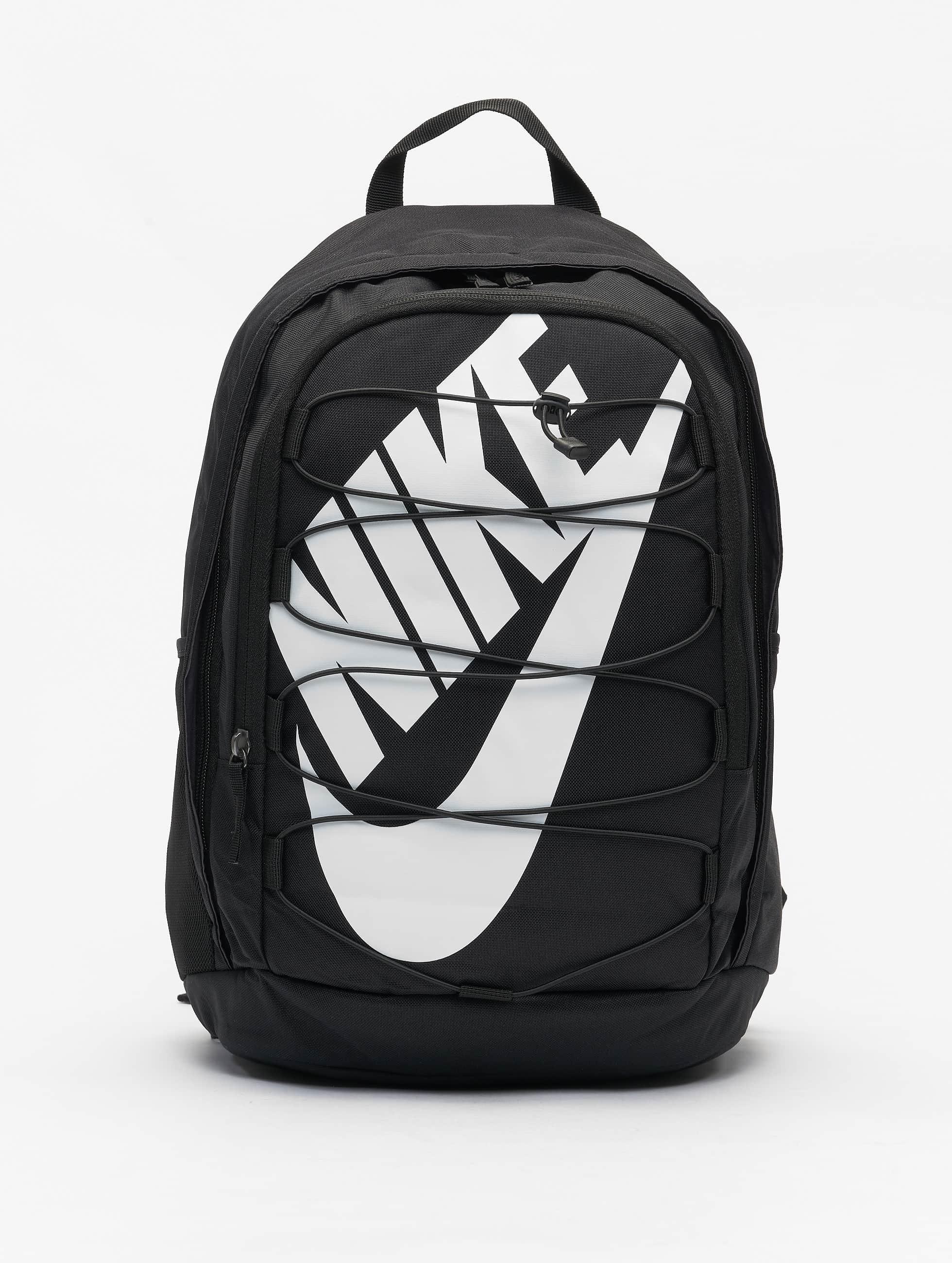 Nike Hayward 2.0 Backpack BlackBlackWhite