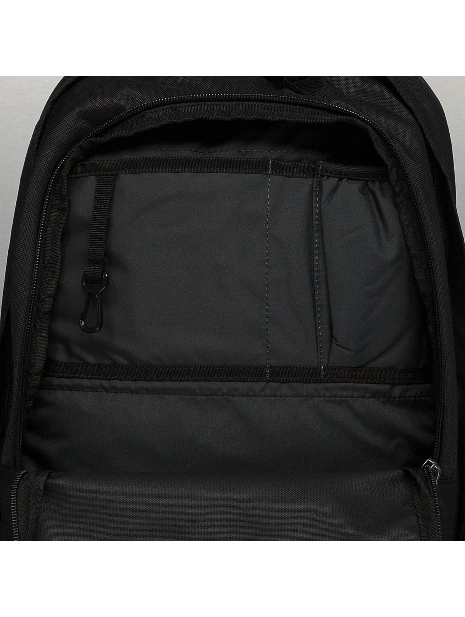 Nike Ryggsekker Hayward Futura 2.0 svart