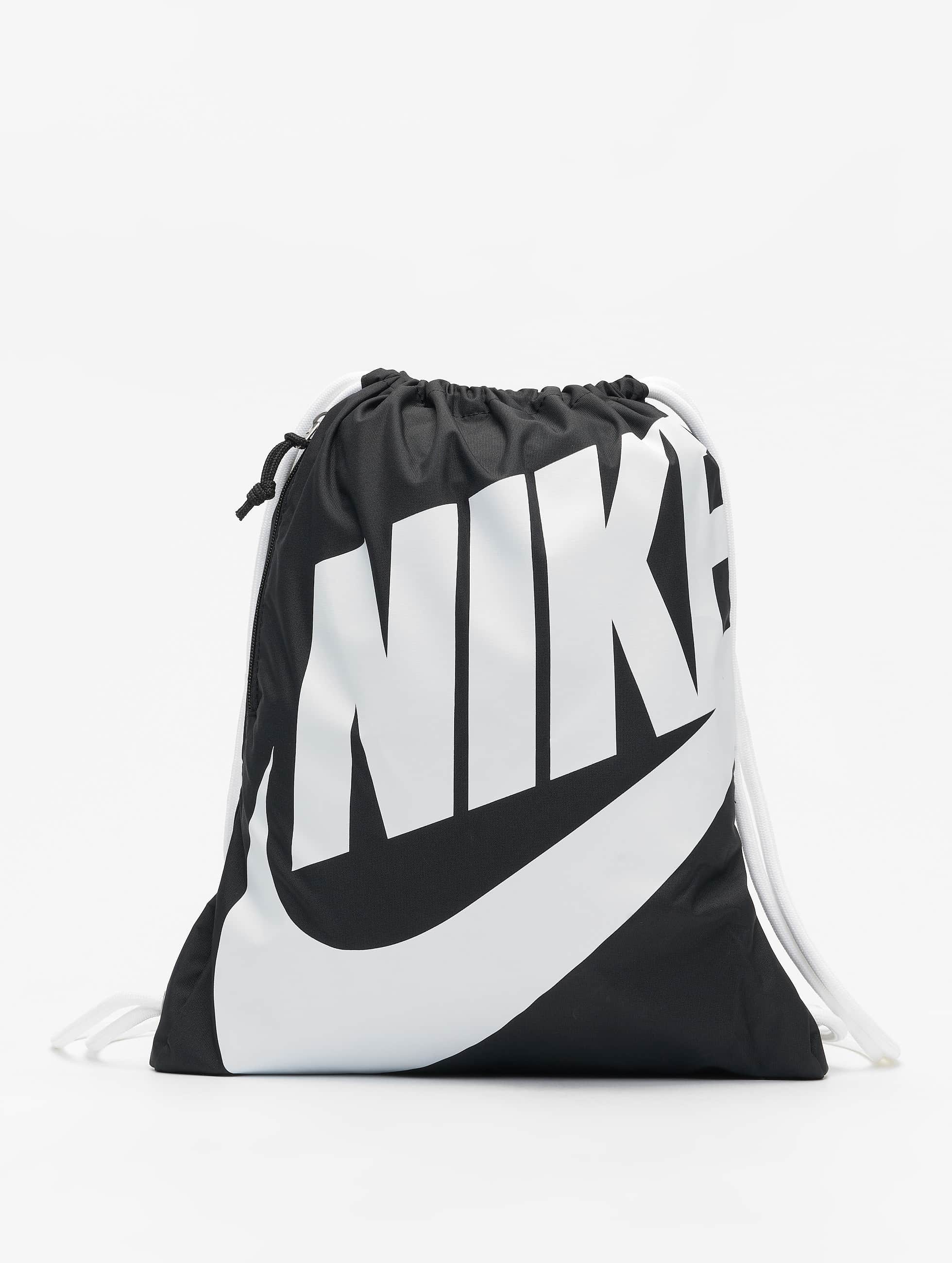 Sac a roulette nike pas cher