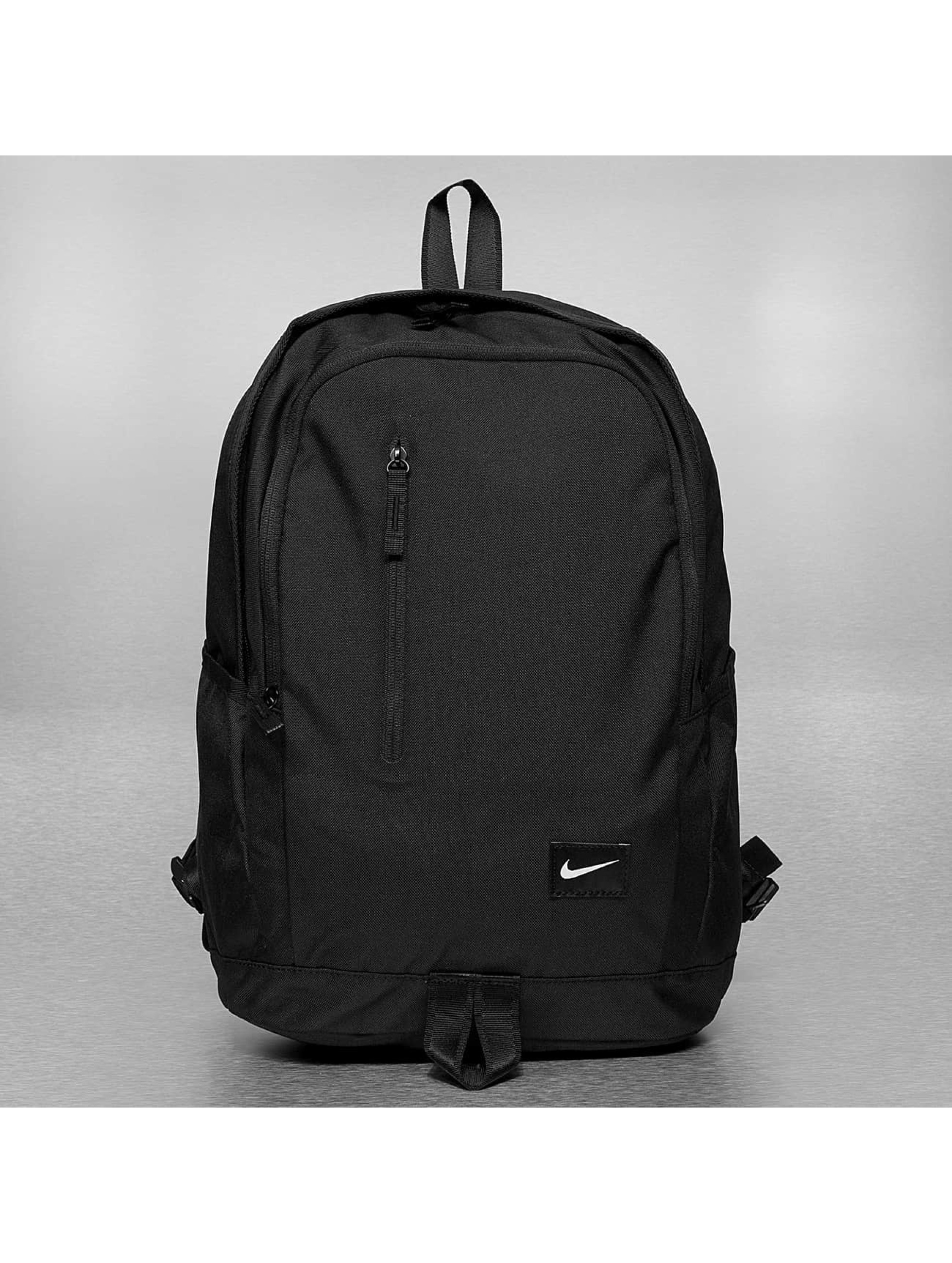 Nike Sac à Dos All Access Soleday noir