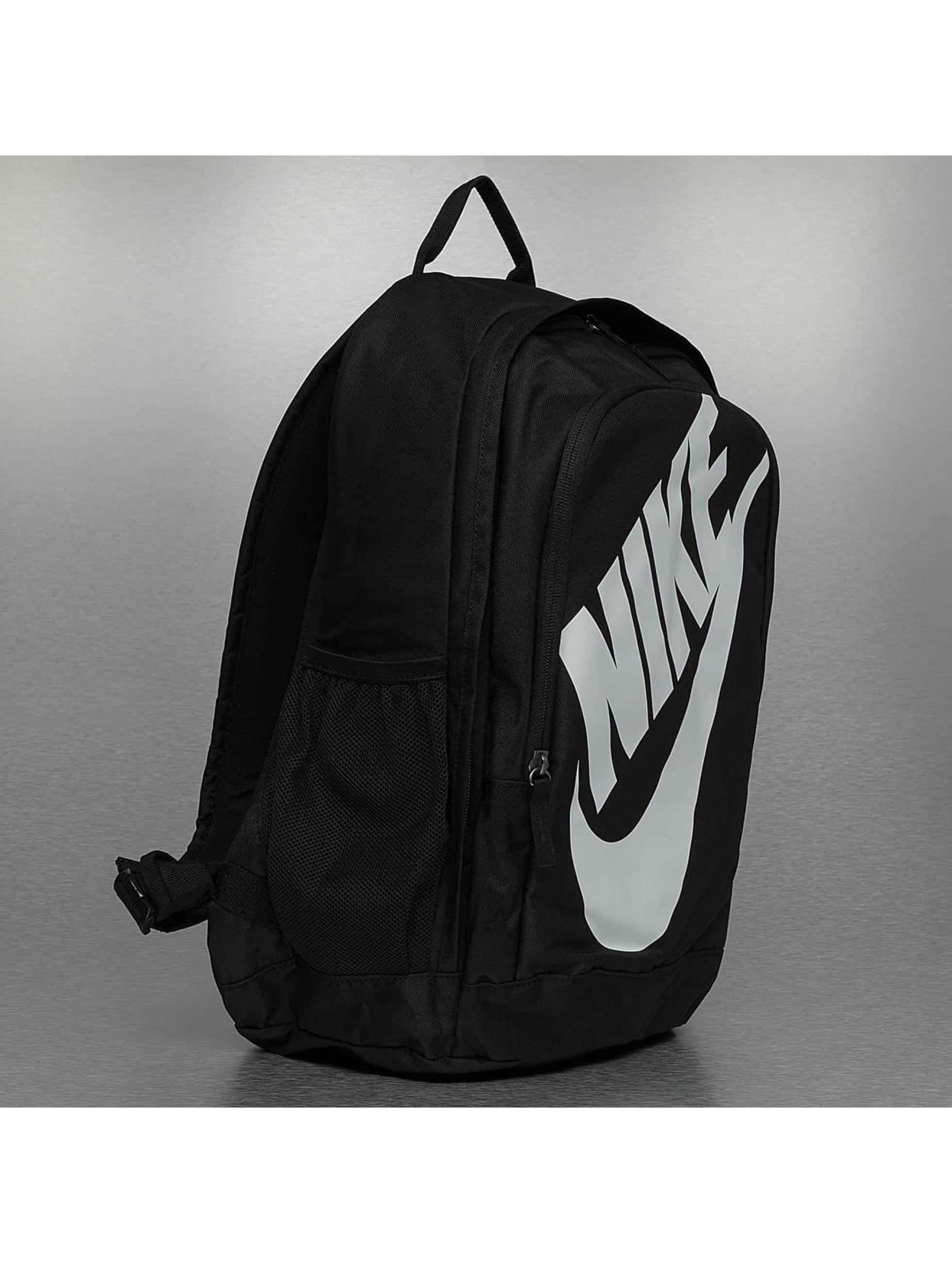 supra magasin - Nike Accessoires / Sac �� Dos Hayward Futura 2.0 en noir 257922