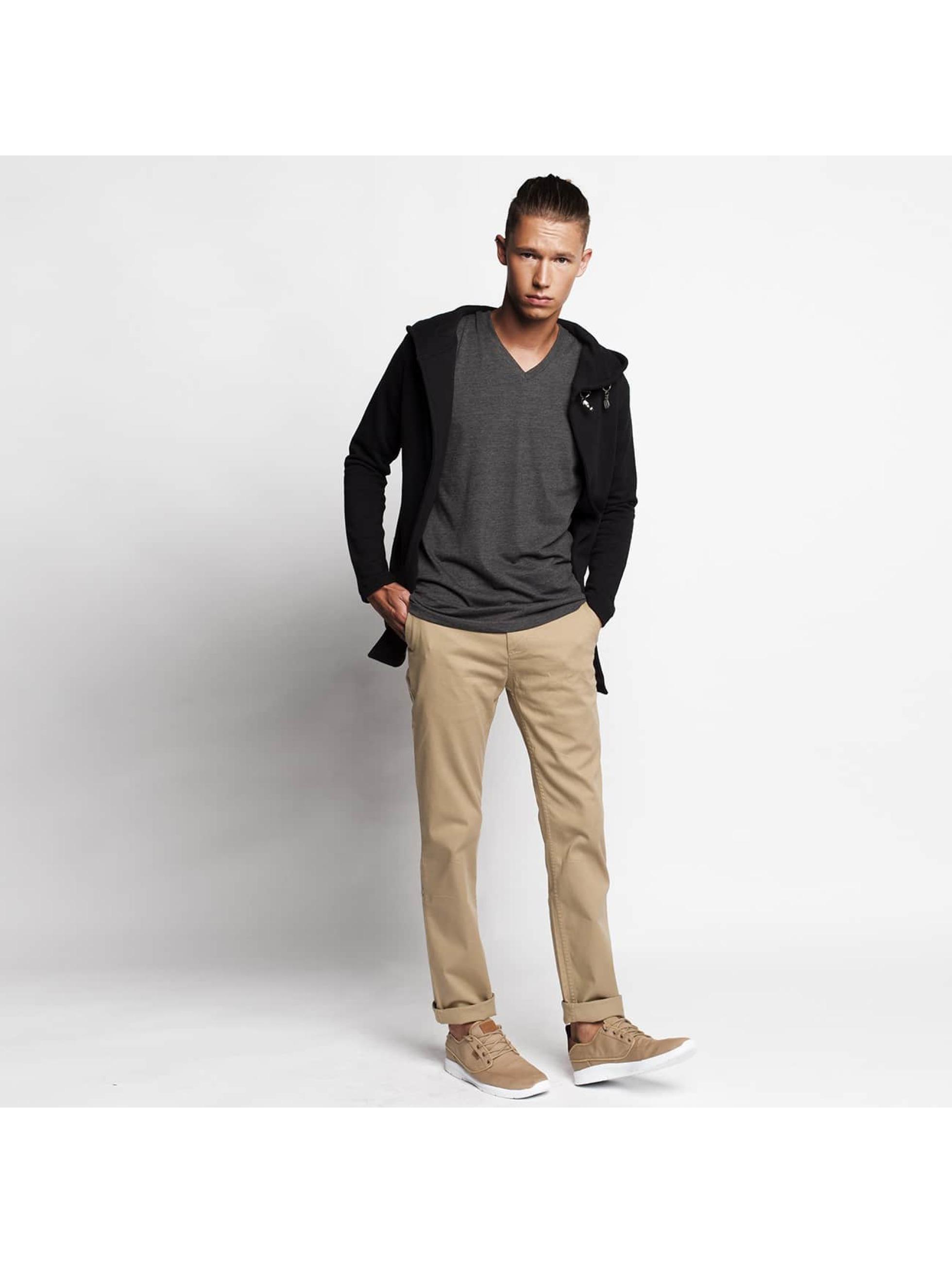 Nike SB Chino FTM khaki