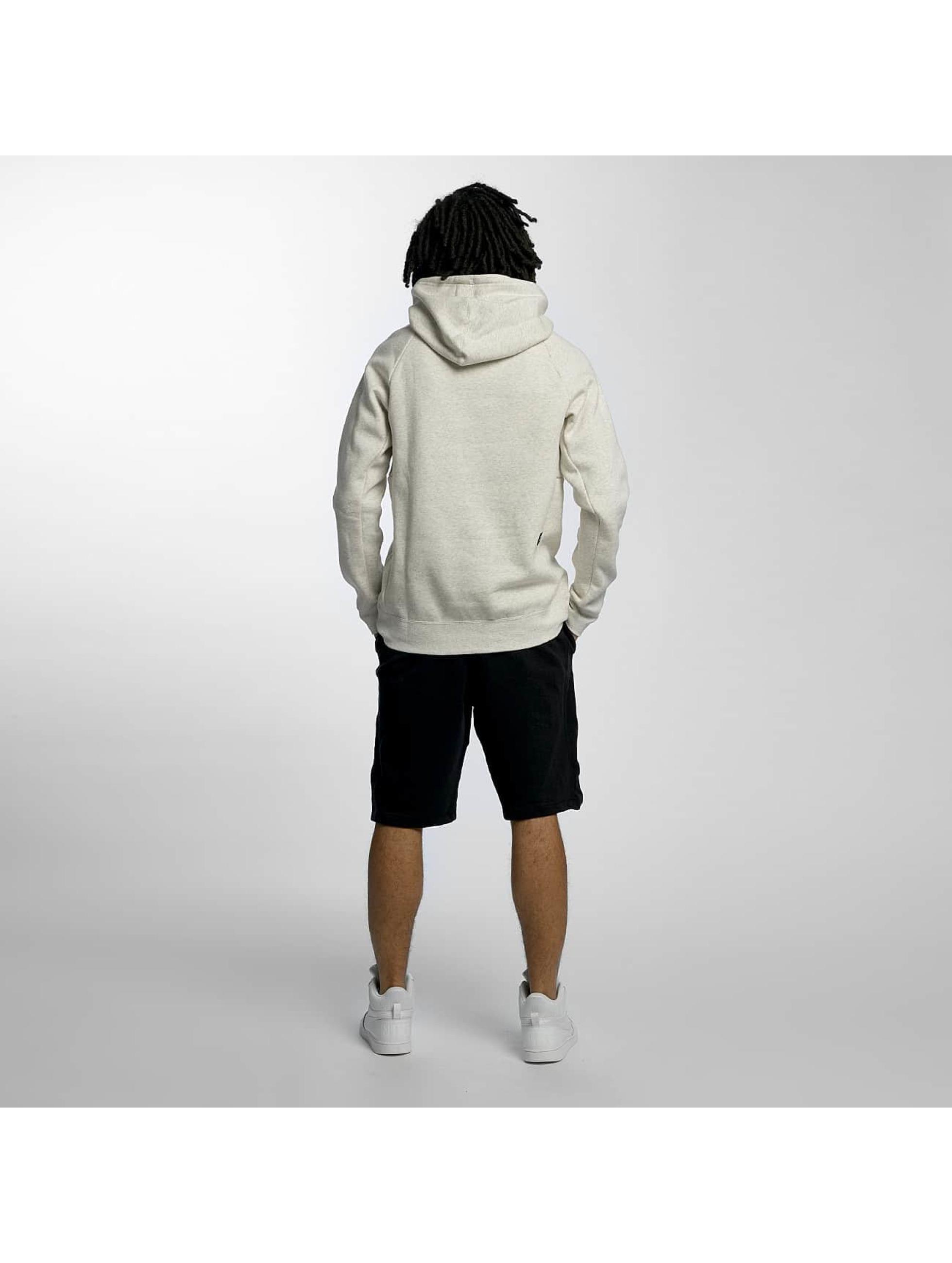 Nike SB Mikiny SB Icon béžová