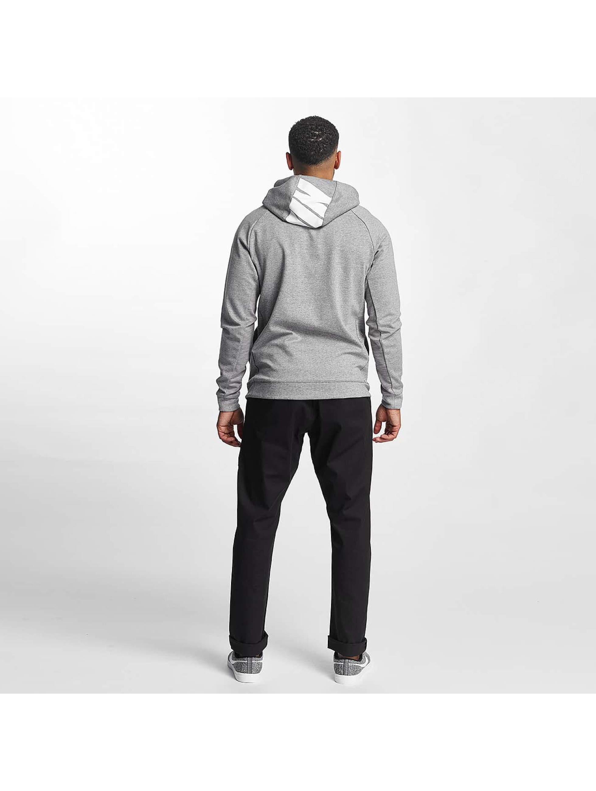 nike sb sb icon noir homme pantalon chino 332133. Black Bedroom Furniture Sets. Home Design Ideas