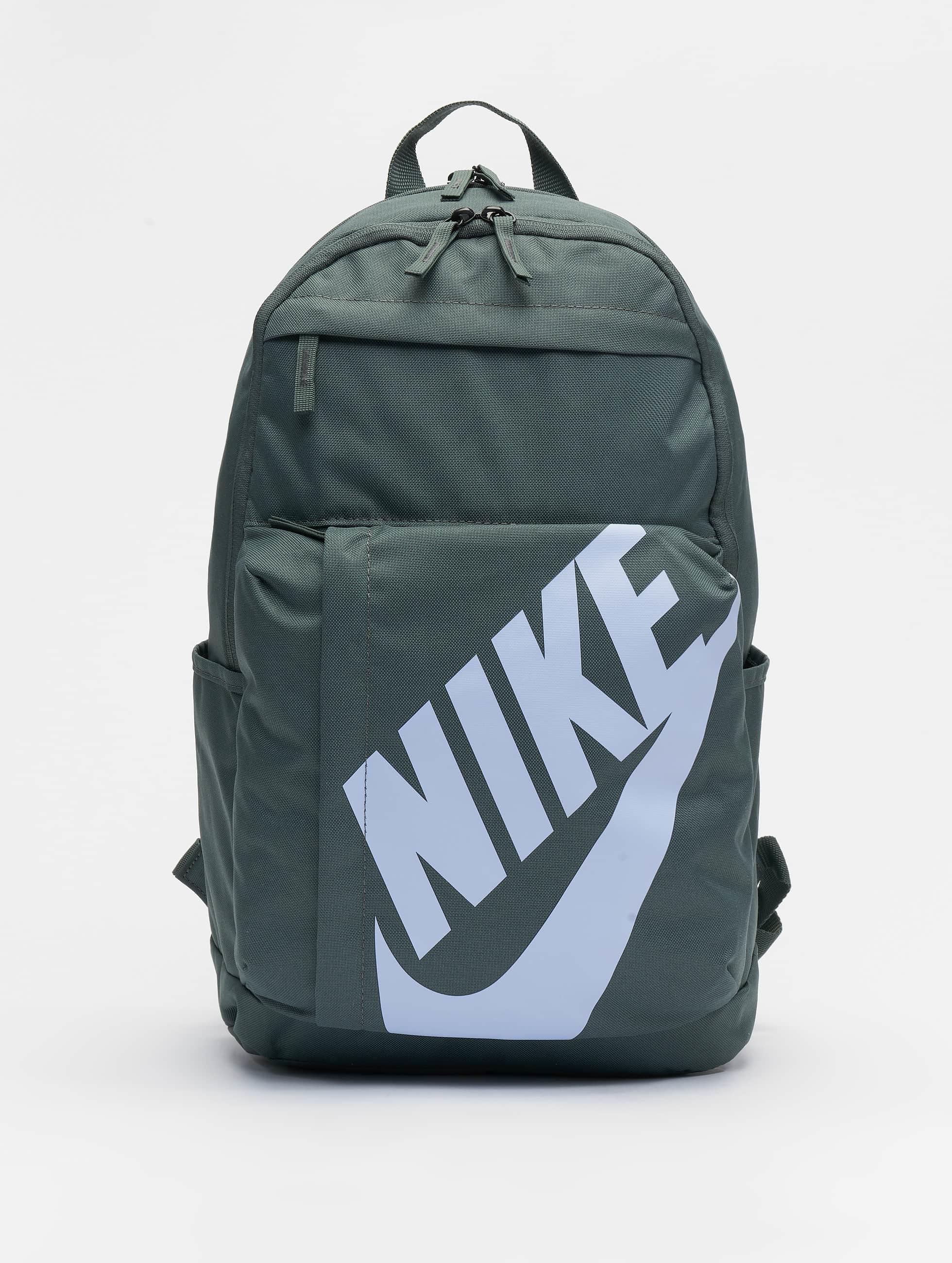 3d5492998ee Nike SB Accessoires / rugzak Elemental in bont 669375