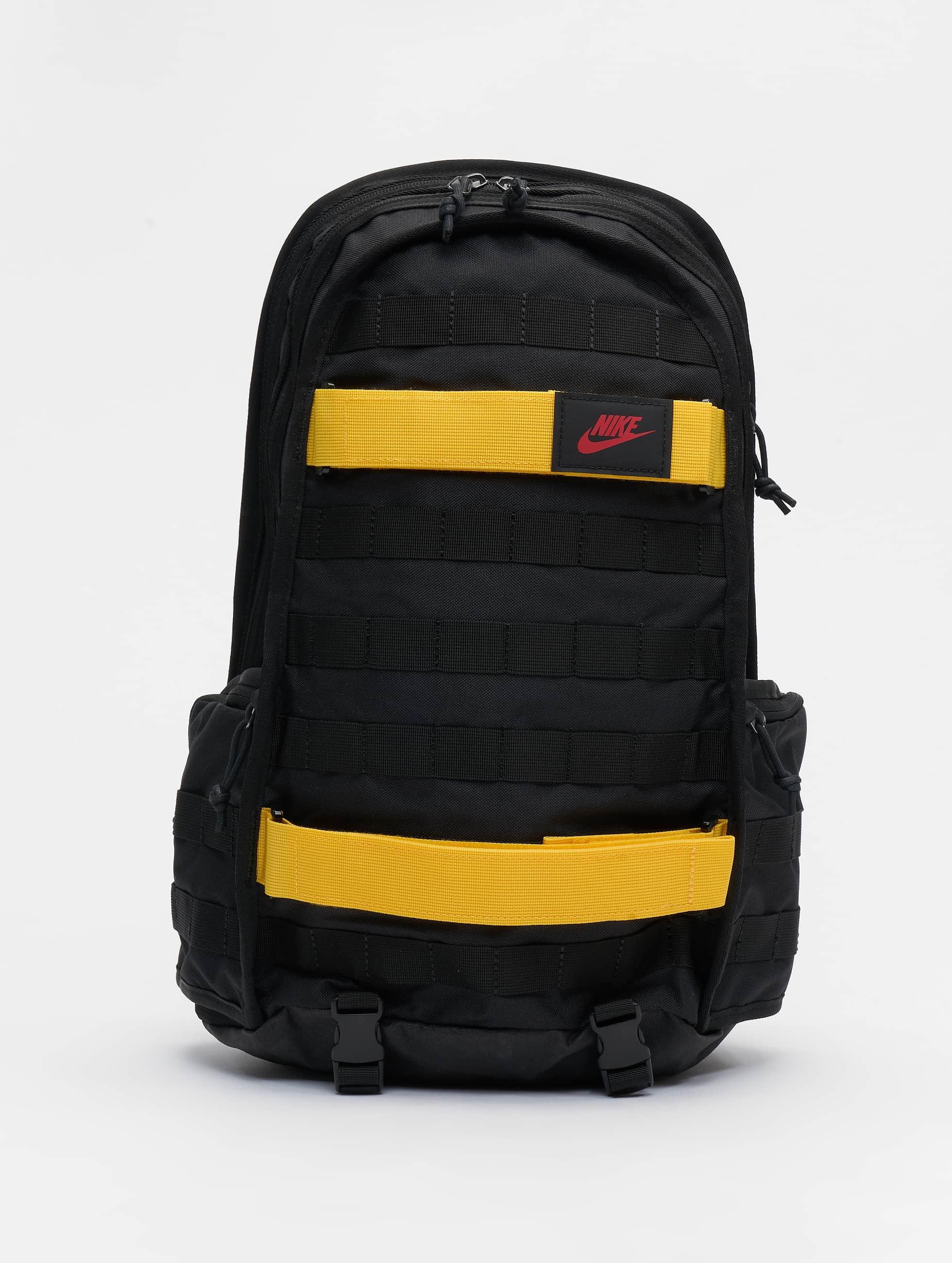 36b2bd14416 Nike SB Accessoires / rugzak RPM in zwart 669443