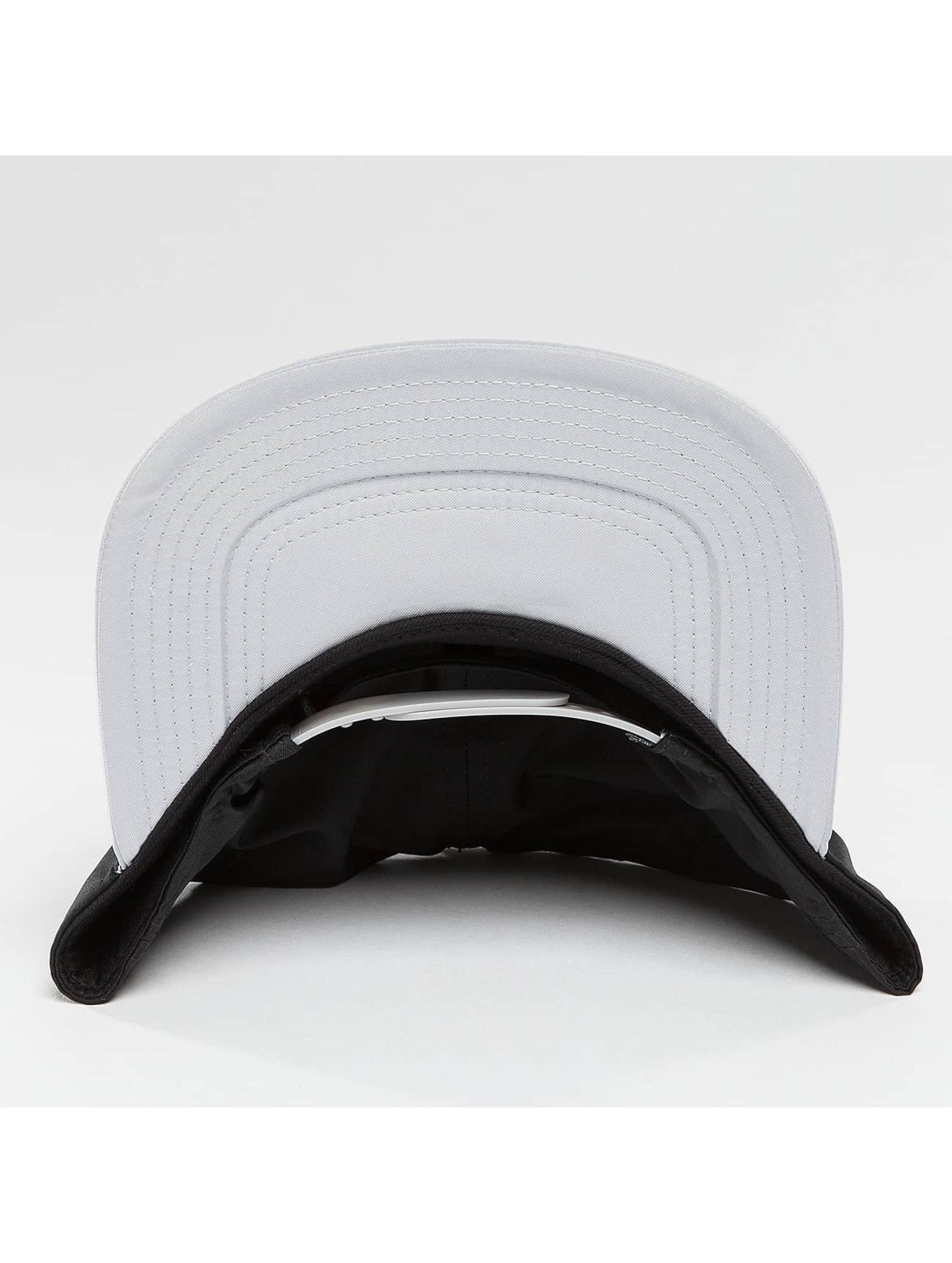 Nike SB Snapback Cap Dry black