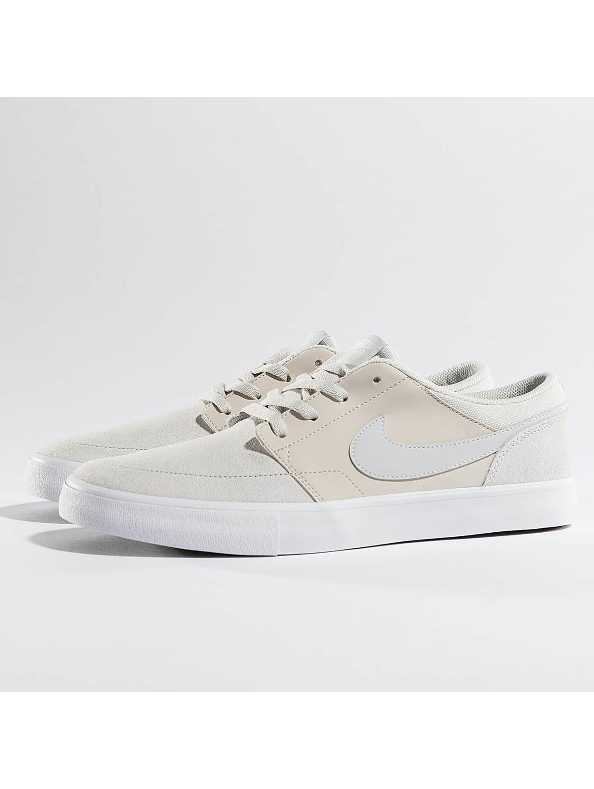 Sneaker Solarsoft Portmore ll in beige