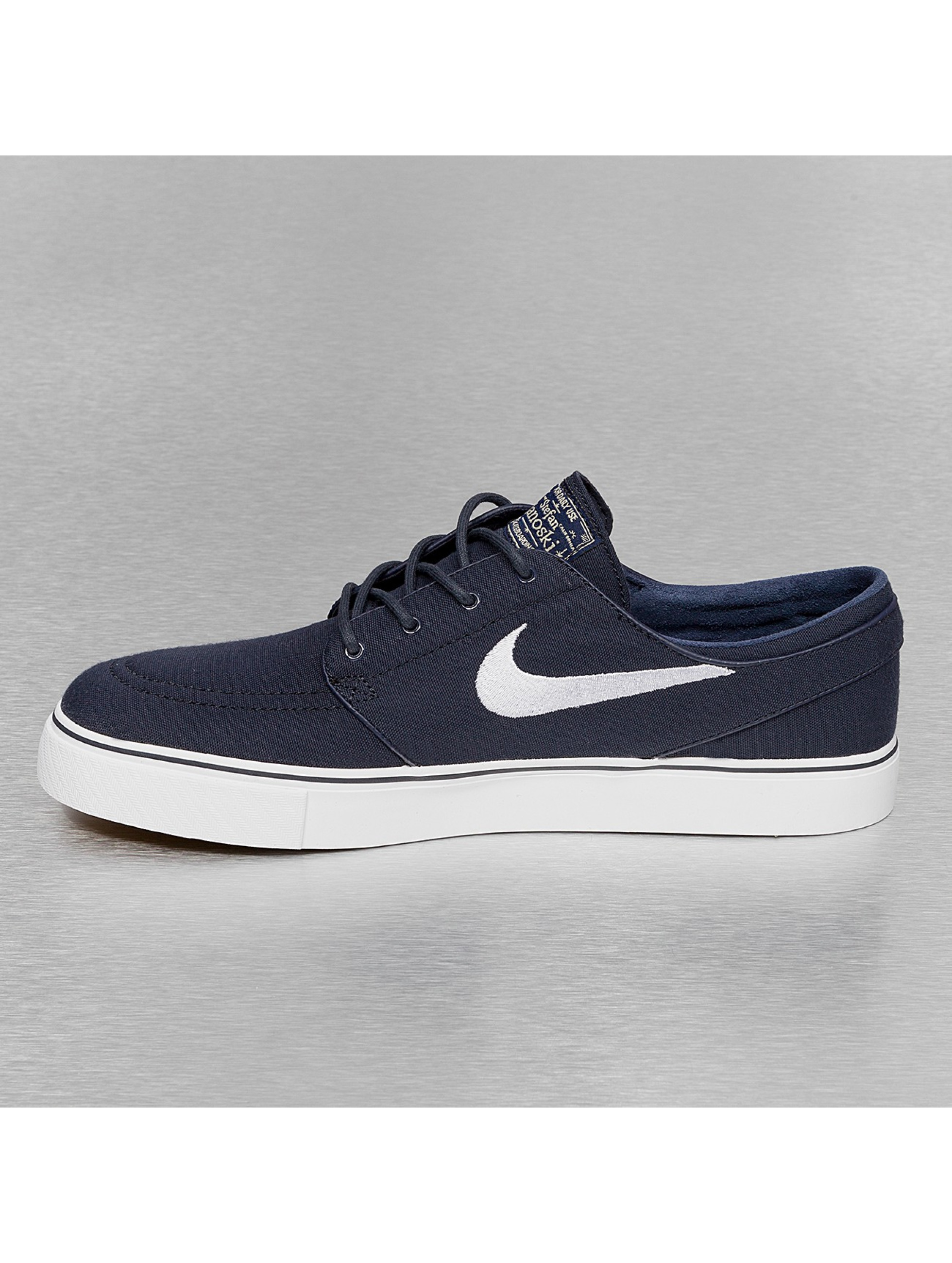 Nike Tas Dames : Nike schoenen blauw dames gympen coco early