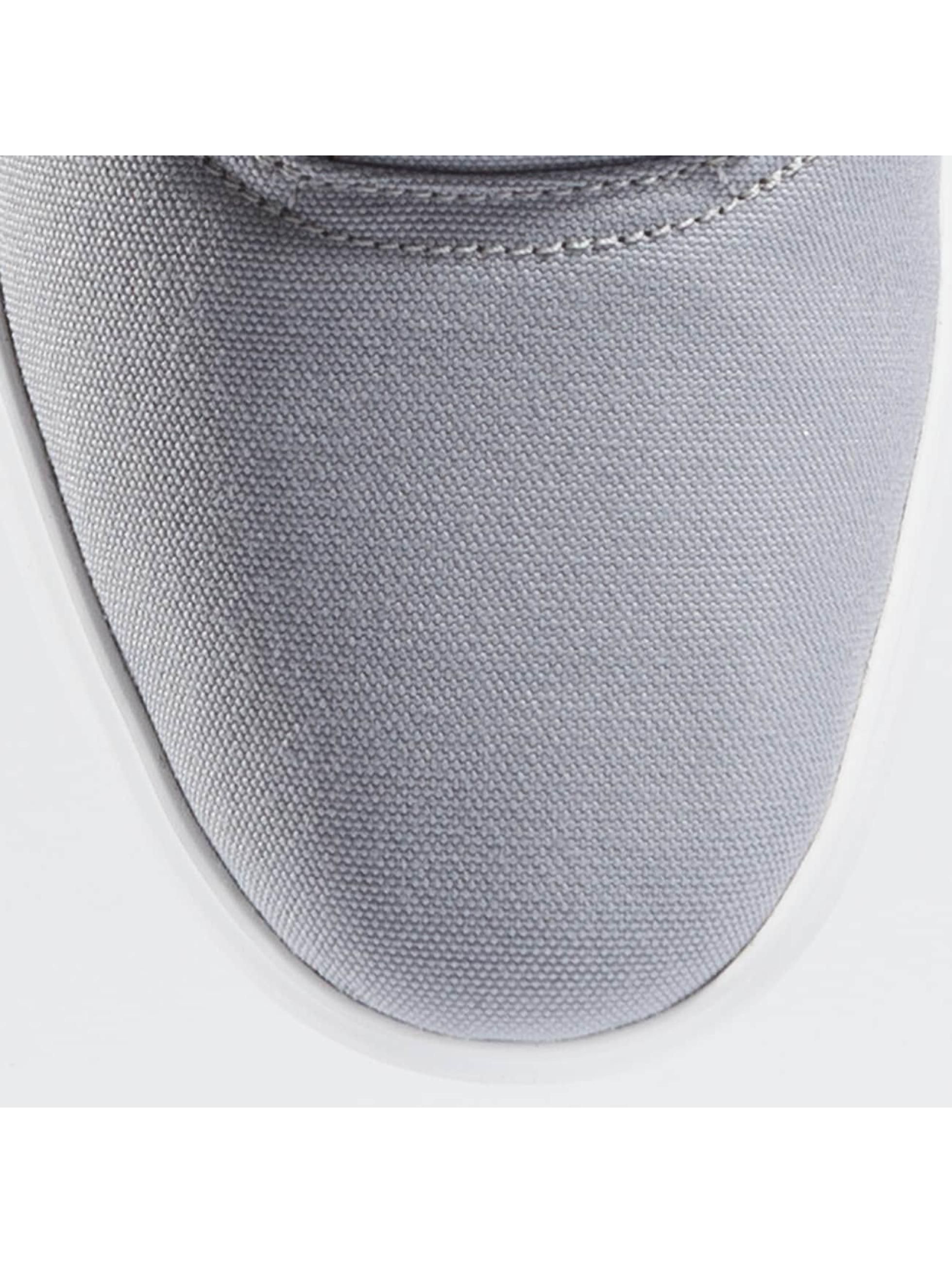 Nike SB Sneaker Check Canvas grigio
