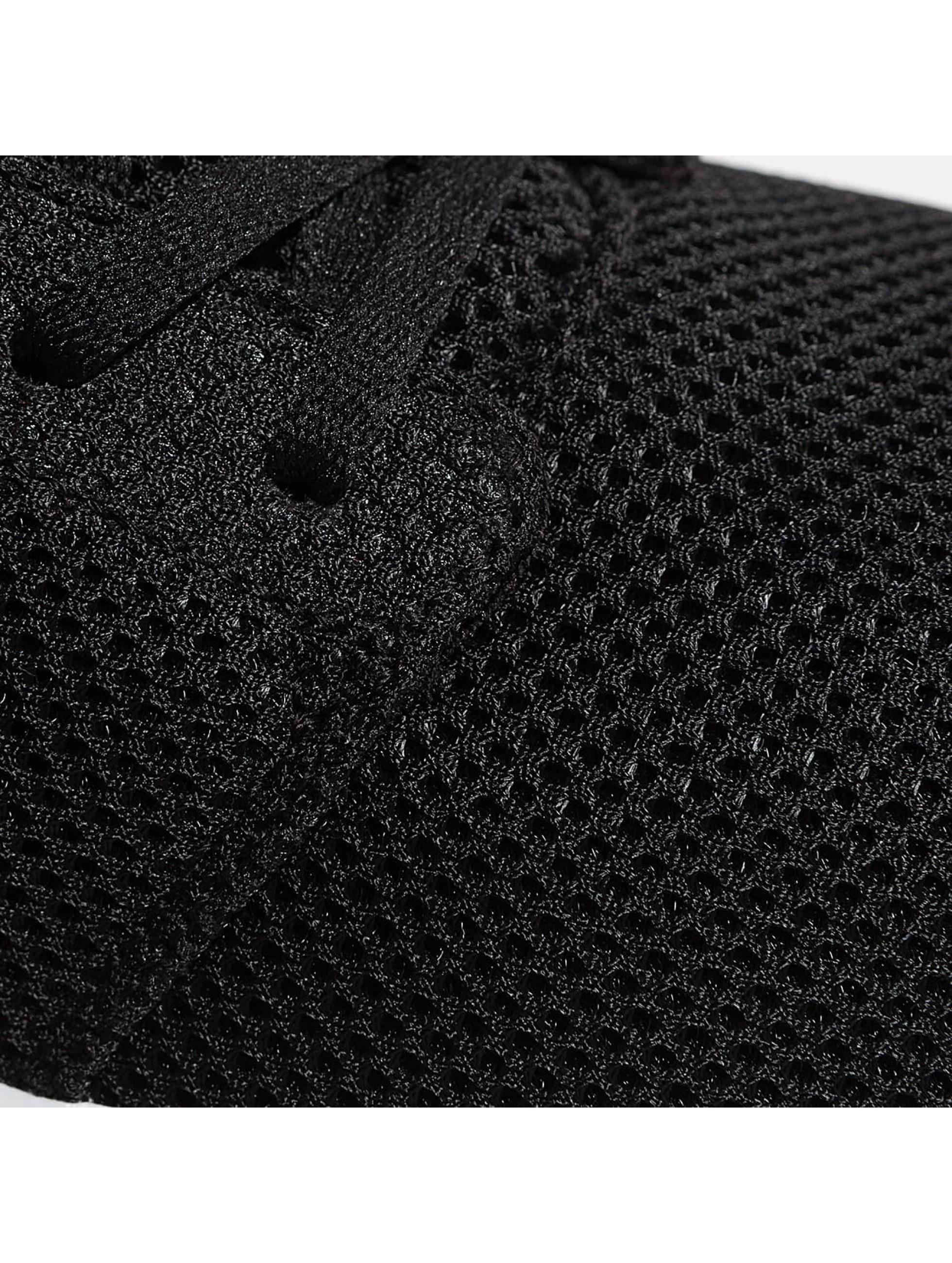Nike SB Sneaker Portmore II schwarz