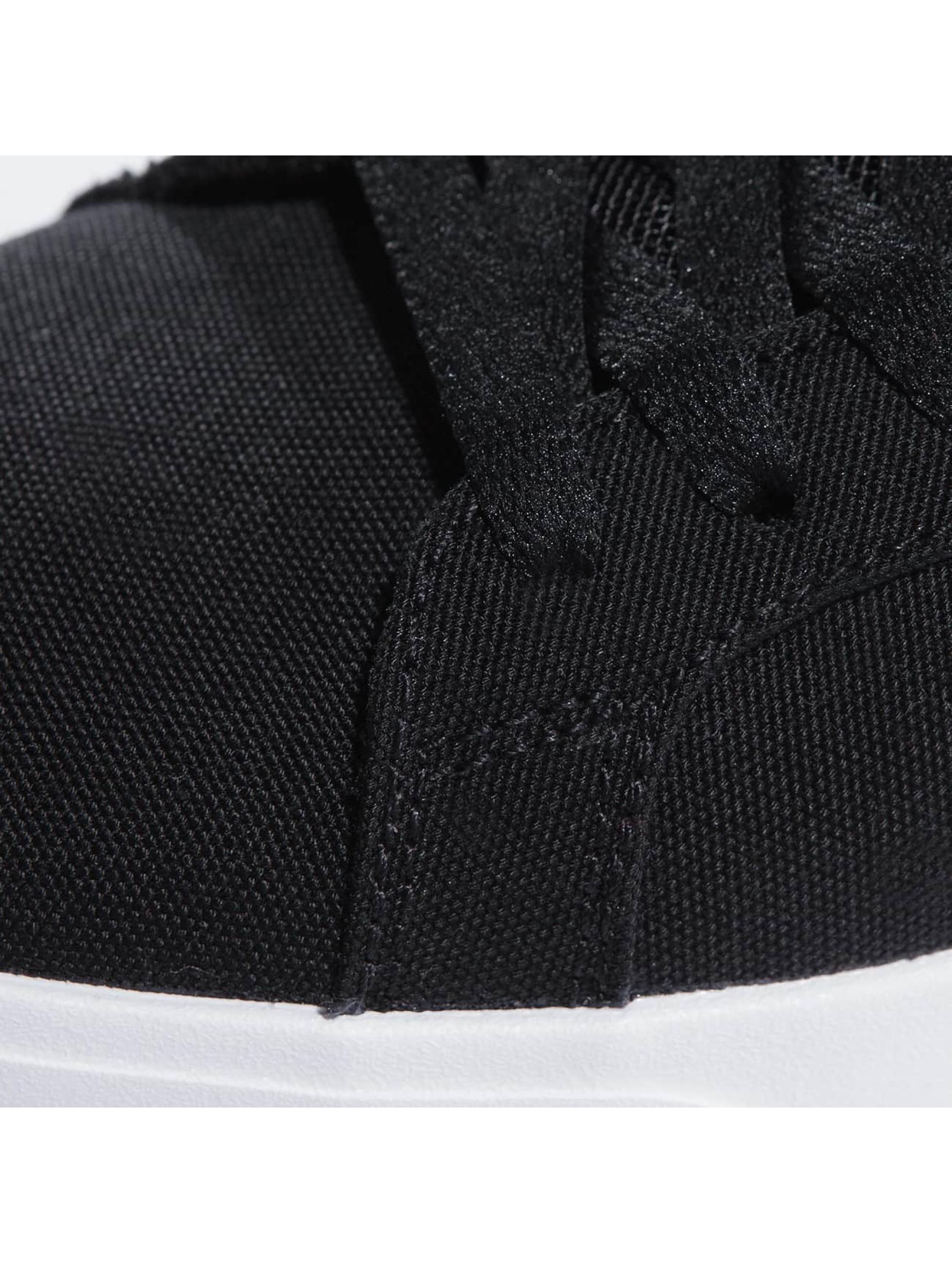 Nike SB Sneakers Blazer Vapor èierna