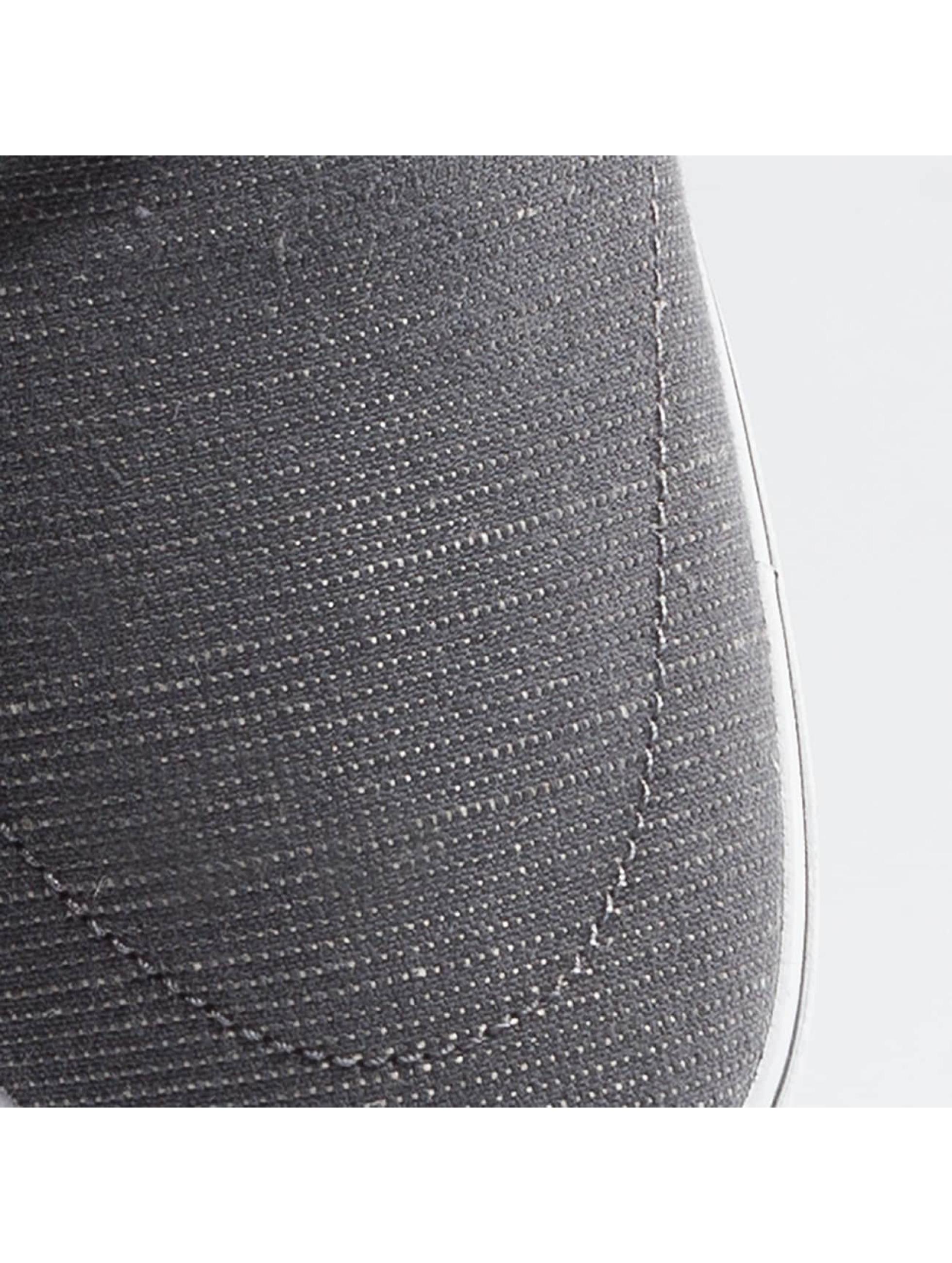 Nike SB Sneakers Solarsoft Portmore ll šedá