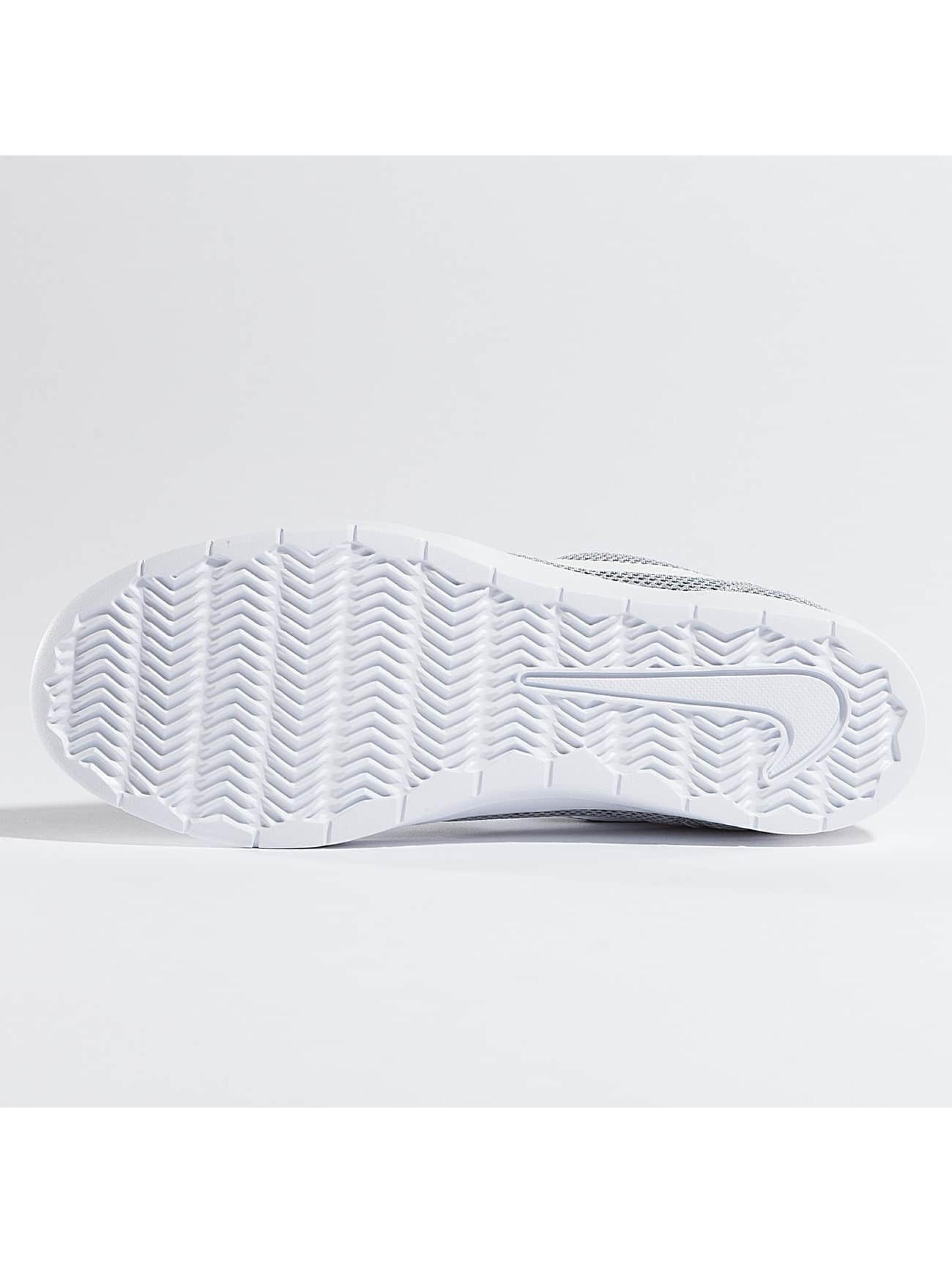 Nike SB Sneakers Portmore II šedá