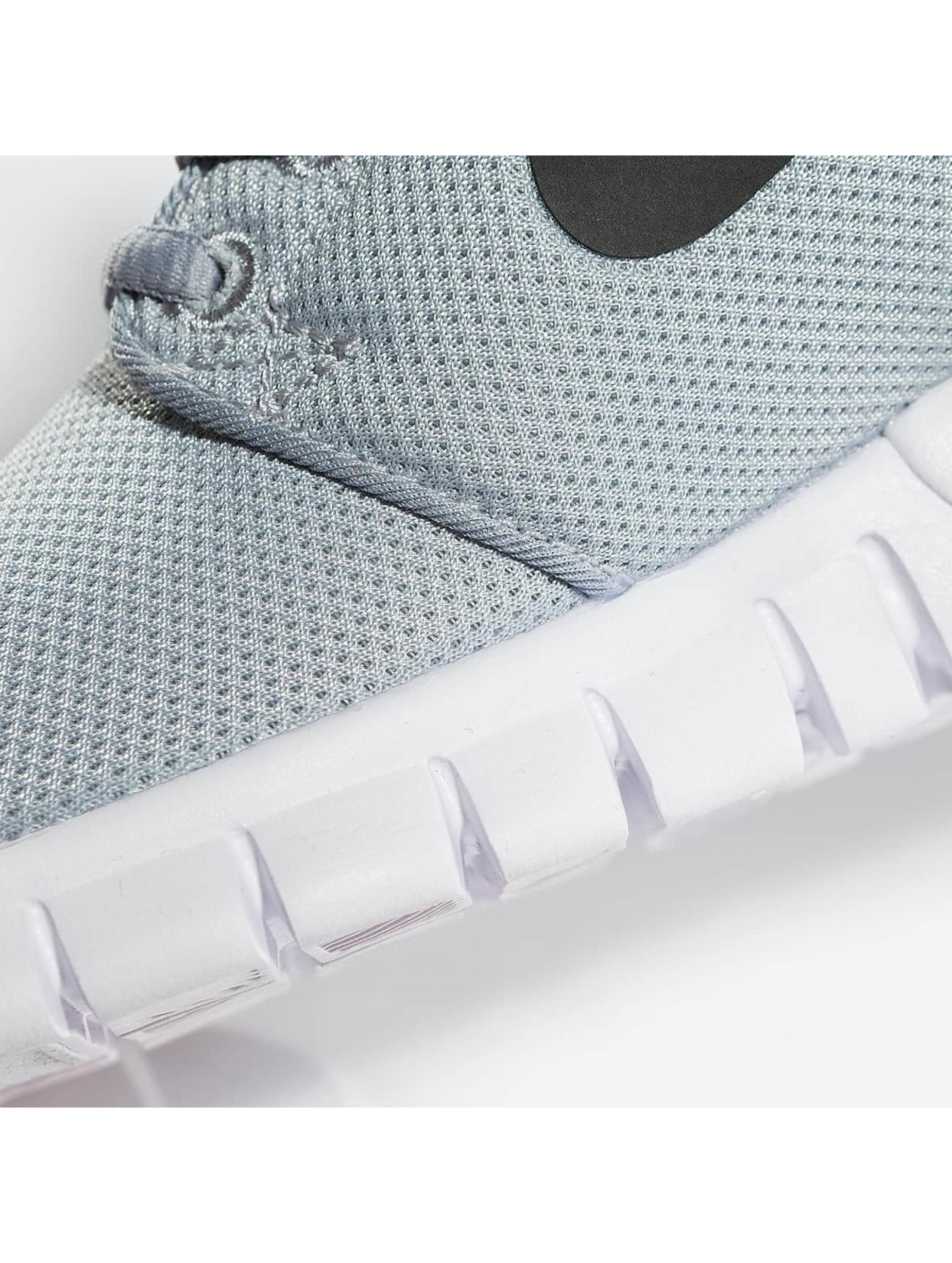 Nike SB Sneakers Stefan Janoski Max šedá