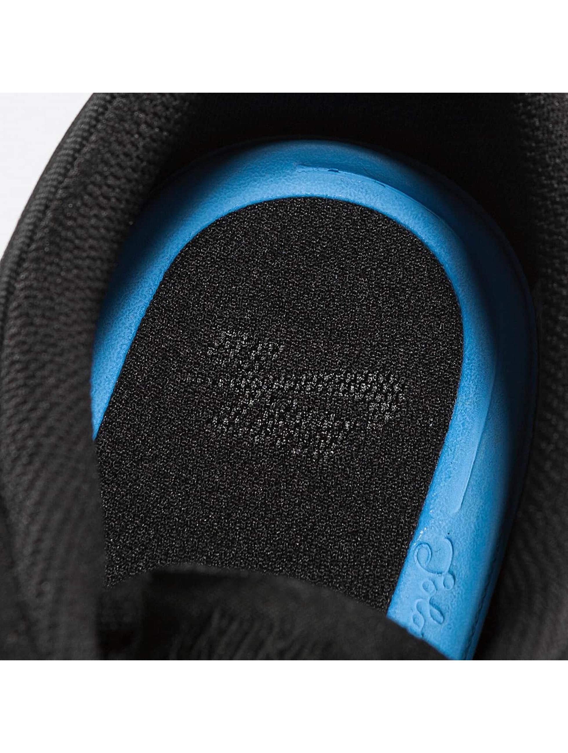 Nike SB Sneakers Solarsoft Portmore II black