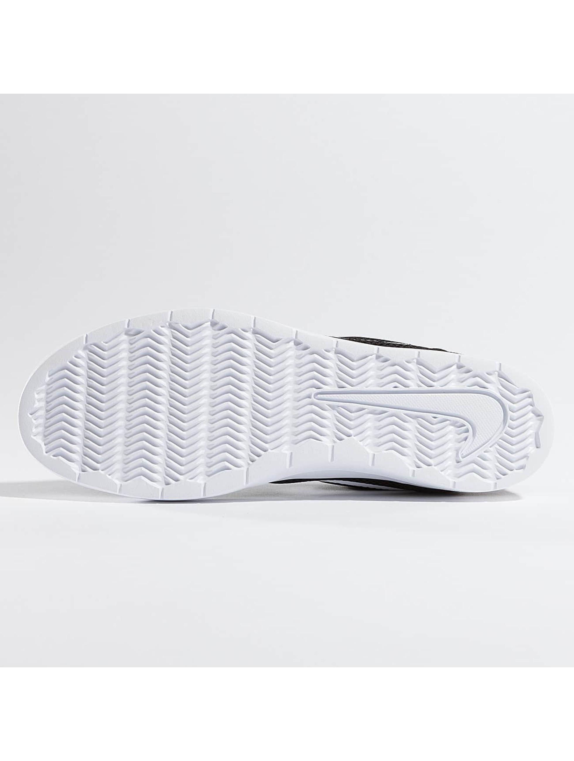 Nike SB Sneakers Portmore II black
