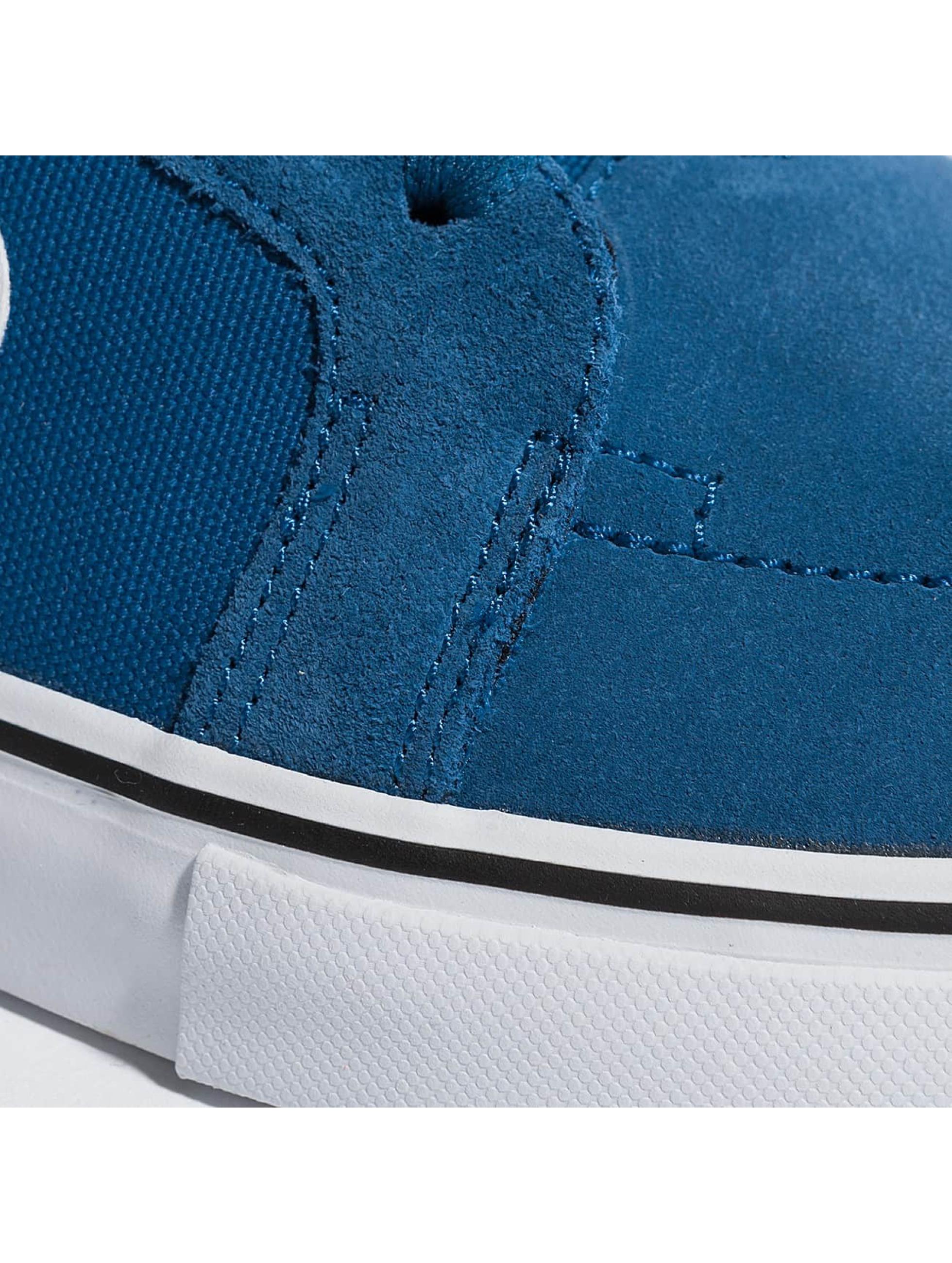 Nike SB Sneakers Satire II blue