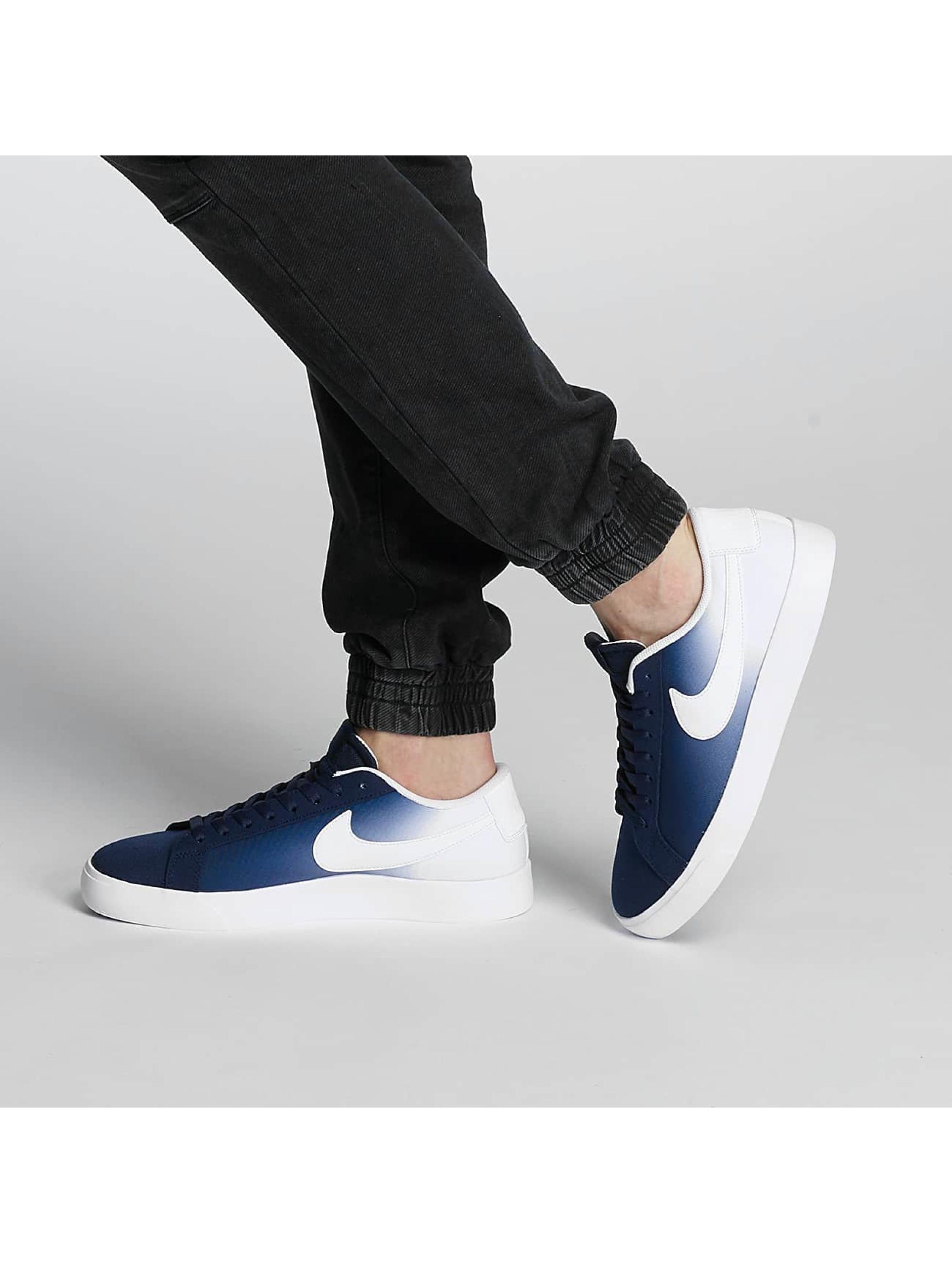 Nike SB Sneakers Blazer Vapor blue