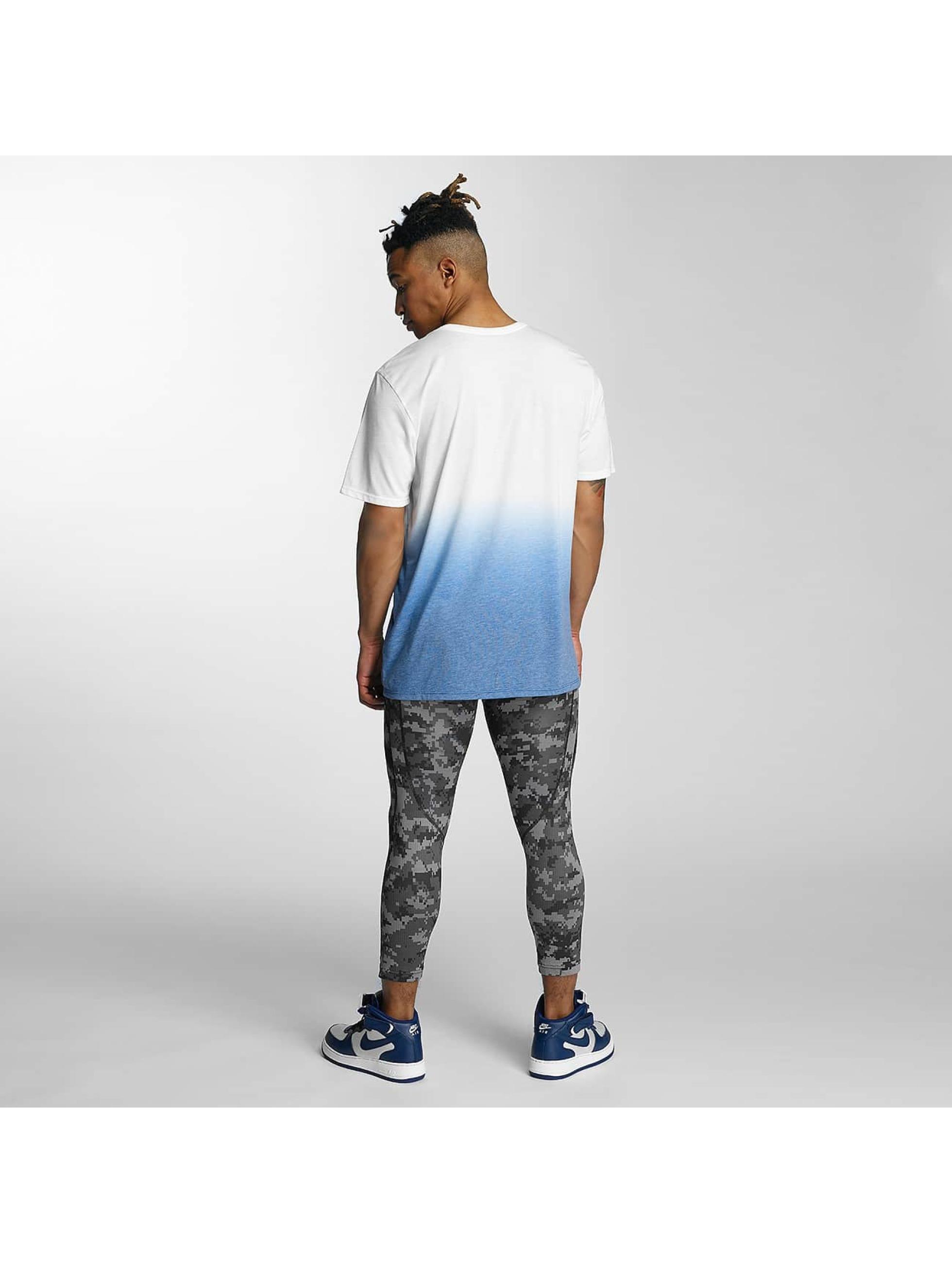 Nike SB T-Shirt SB Dry white