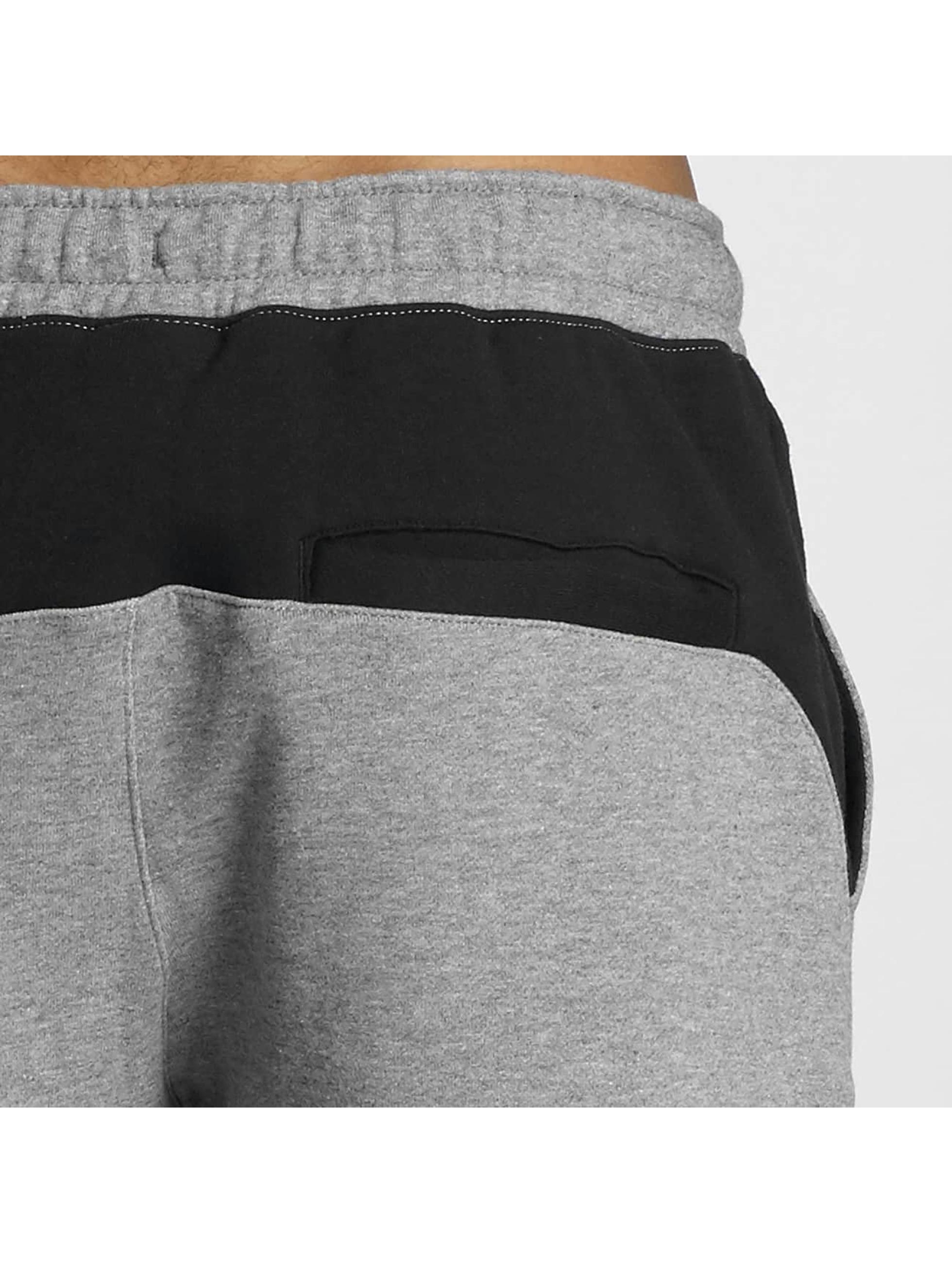 Nike Short NSW BB Air Hybrid grey