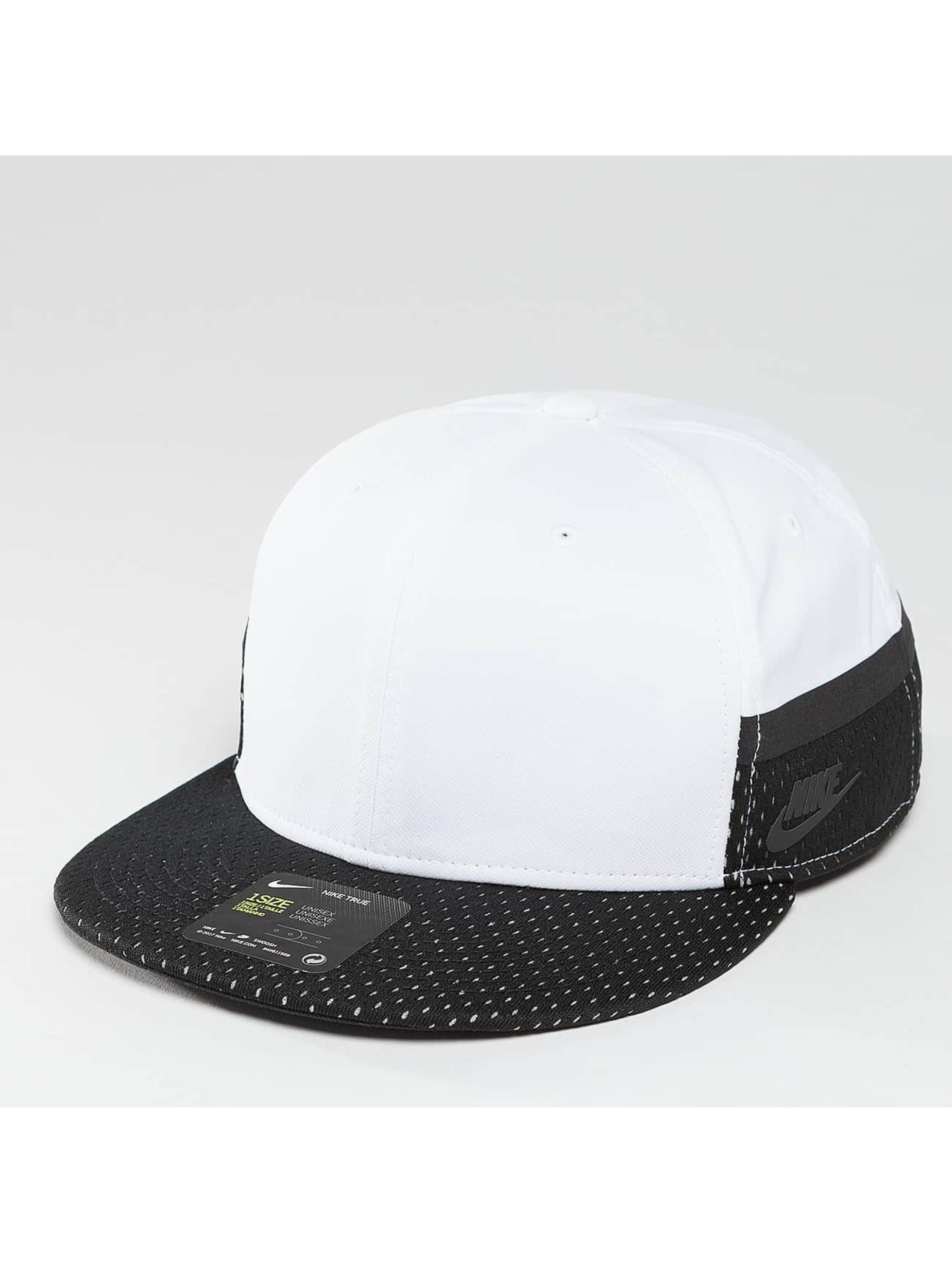 Nike Snapback NSW True biela