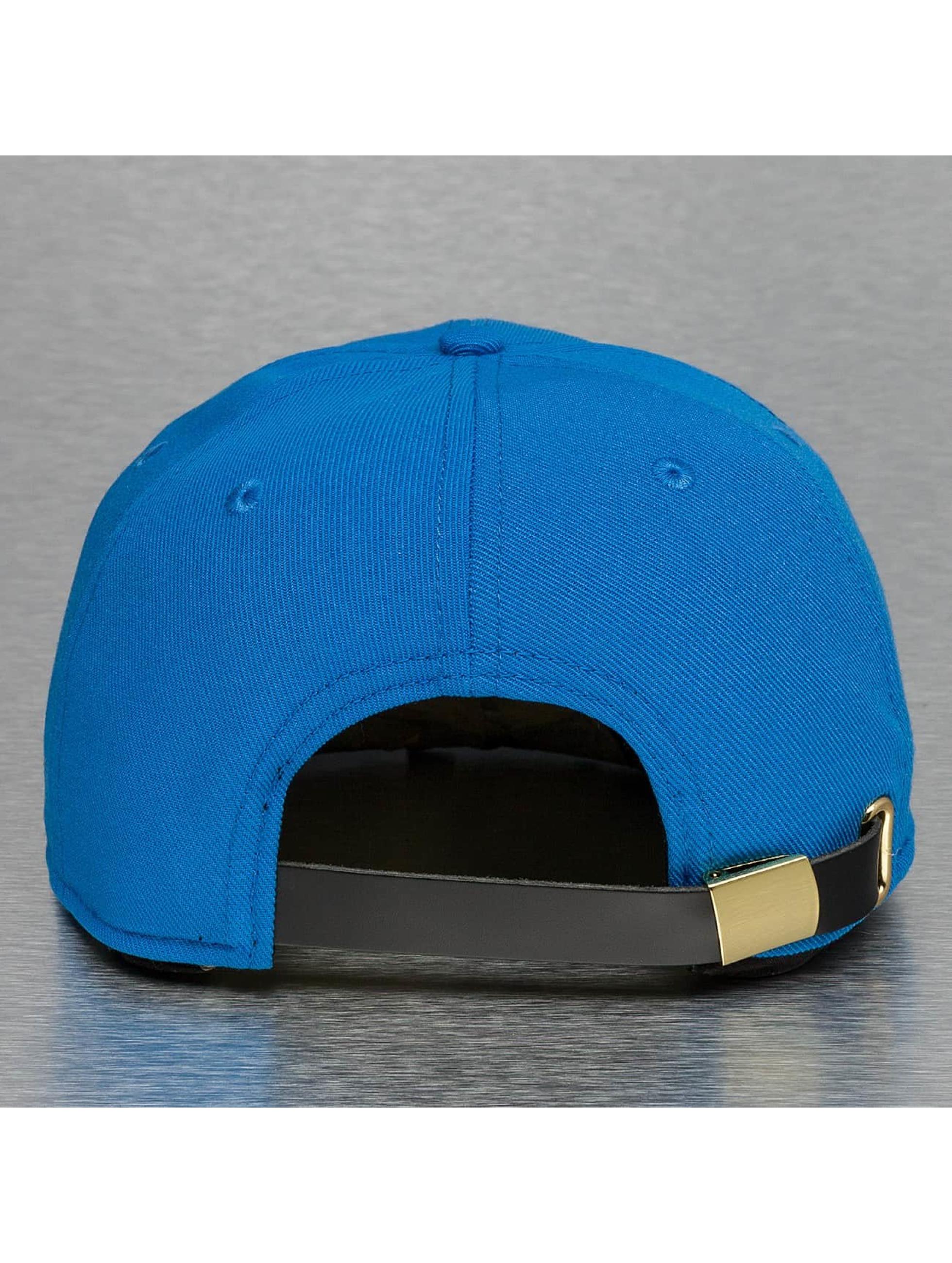 Nike Snapback Cap FC True blue