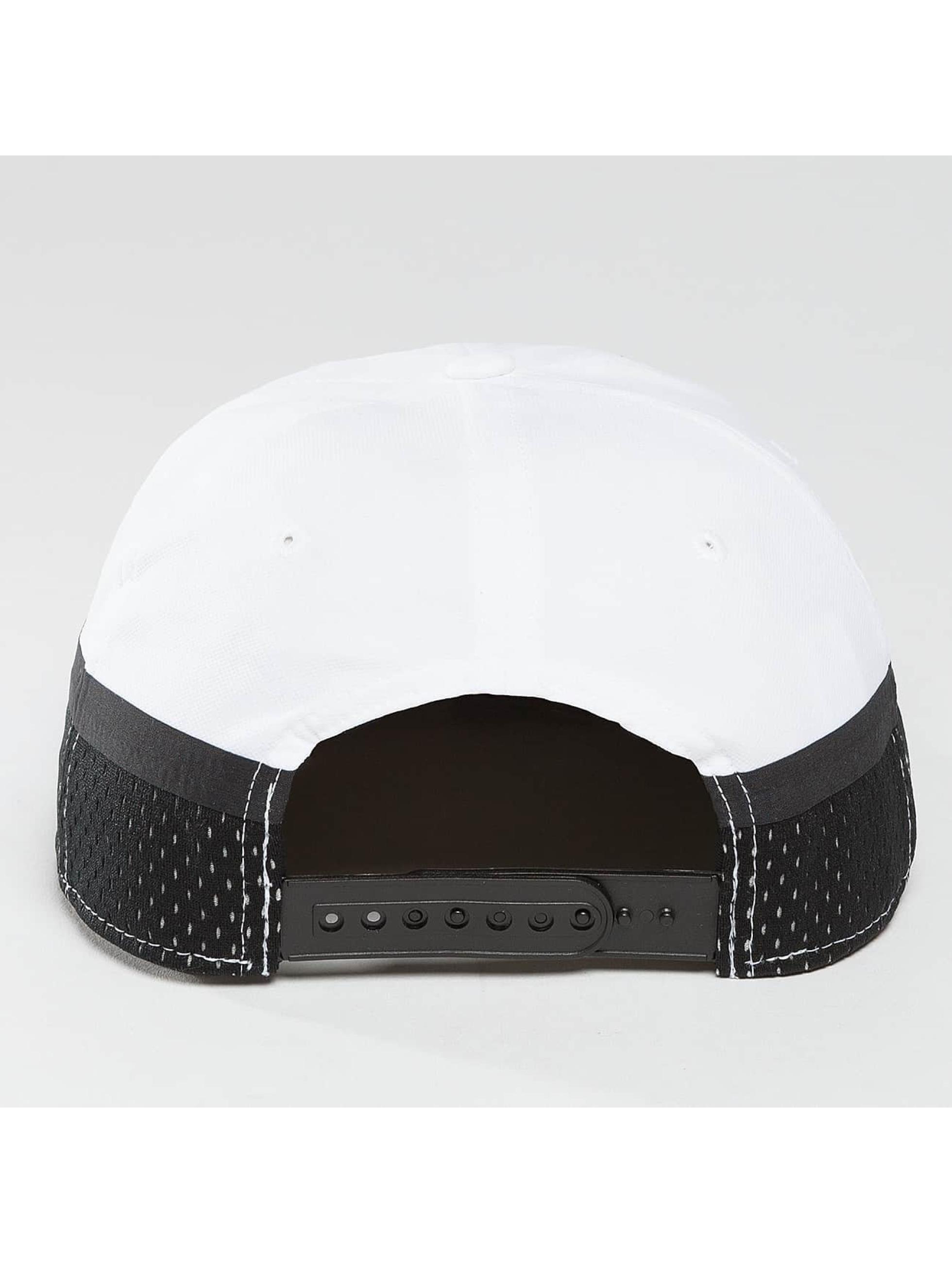 Nike Snapback Cap NSW True white