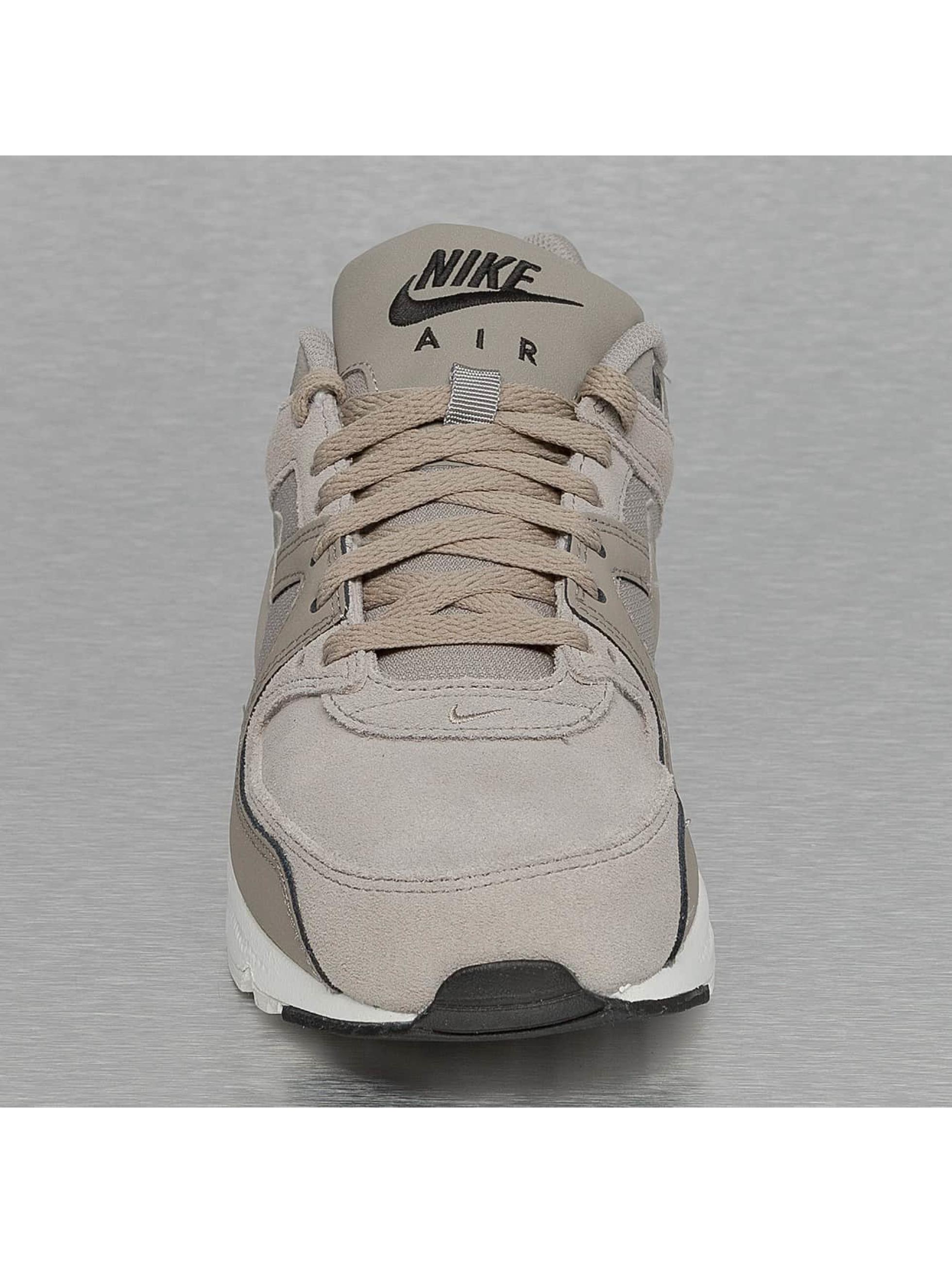 Nike Sneaker Command Premium beige