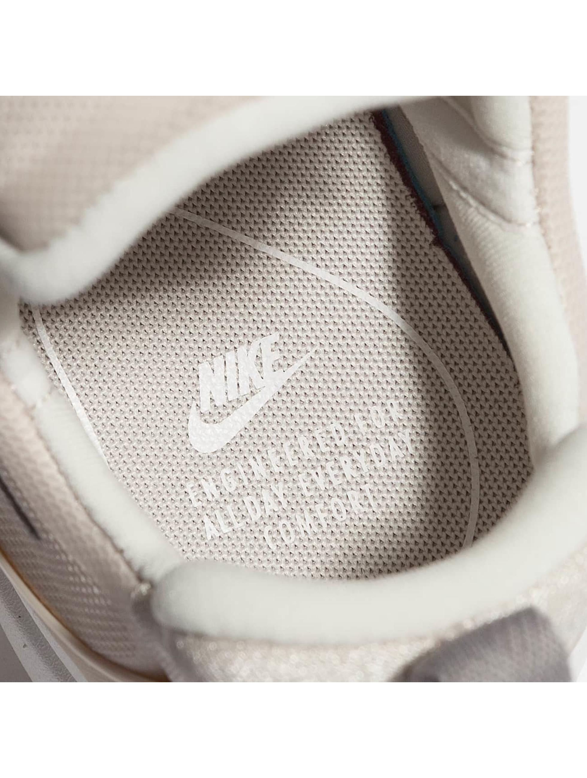 Nike Sneaker Presto Fly beige