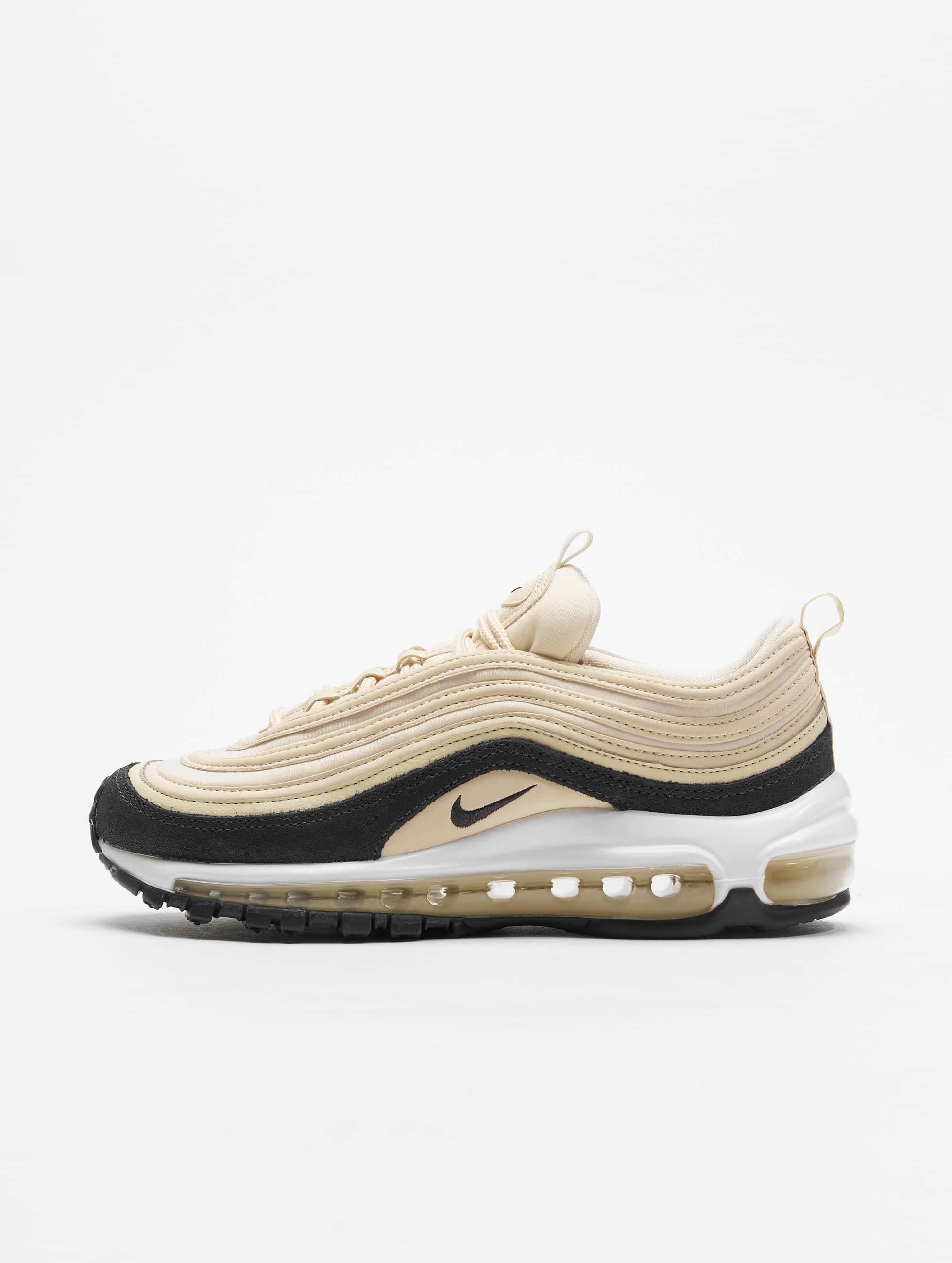 235a0c28ef3 Nike schoen / sneaker Air Max 97 Premium in beige 661038