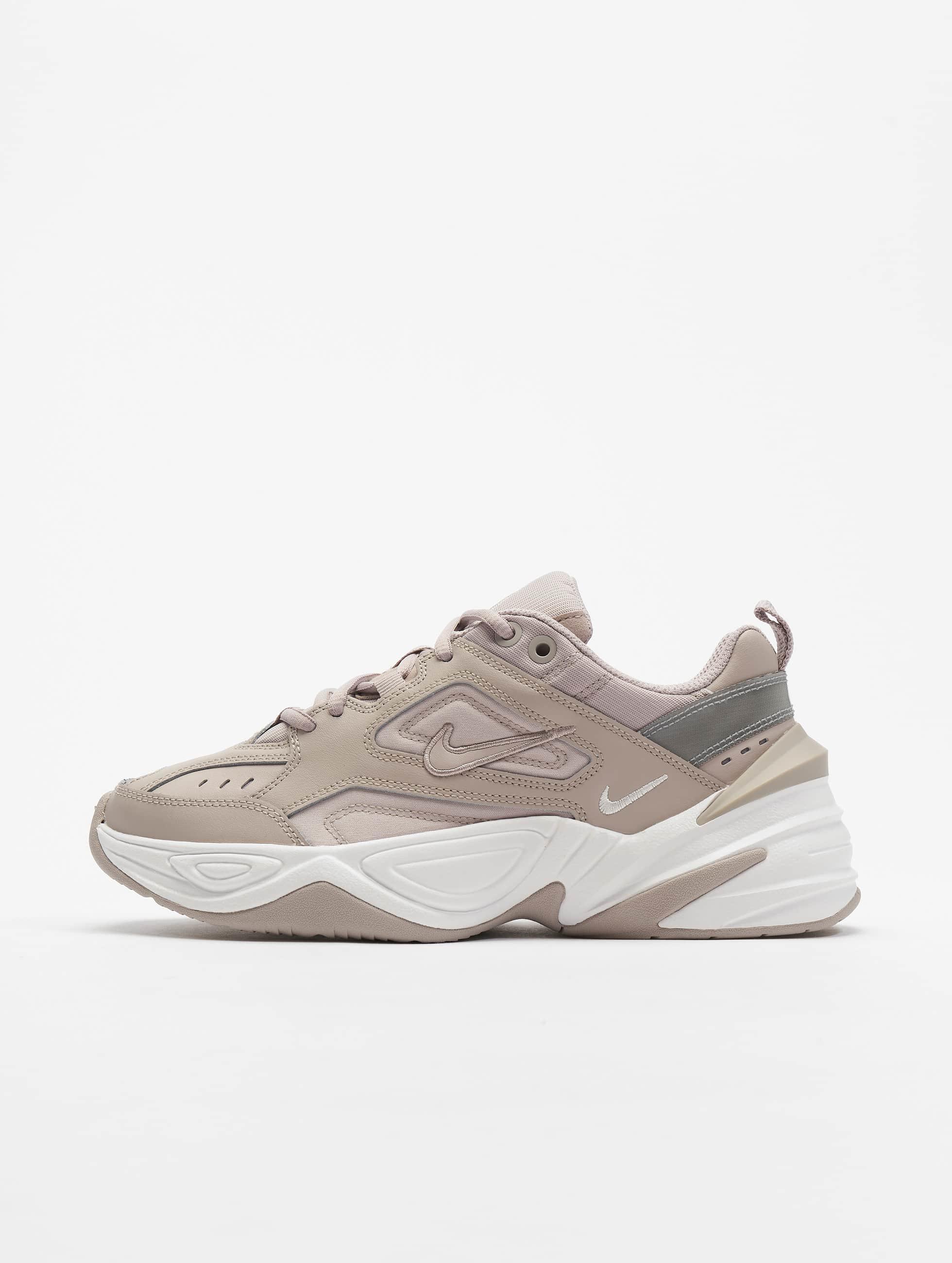 68afb35654f Nike schoen / sneaker M2K Tekno in beige 662278