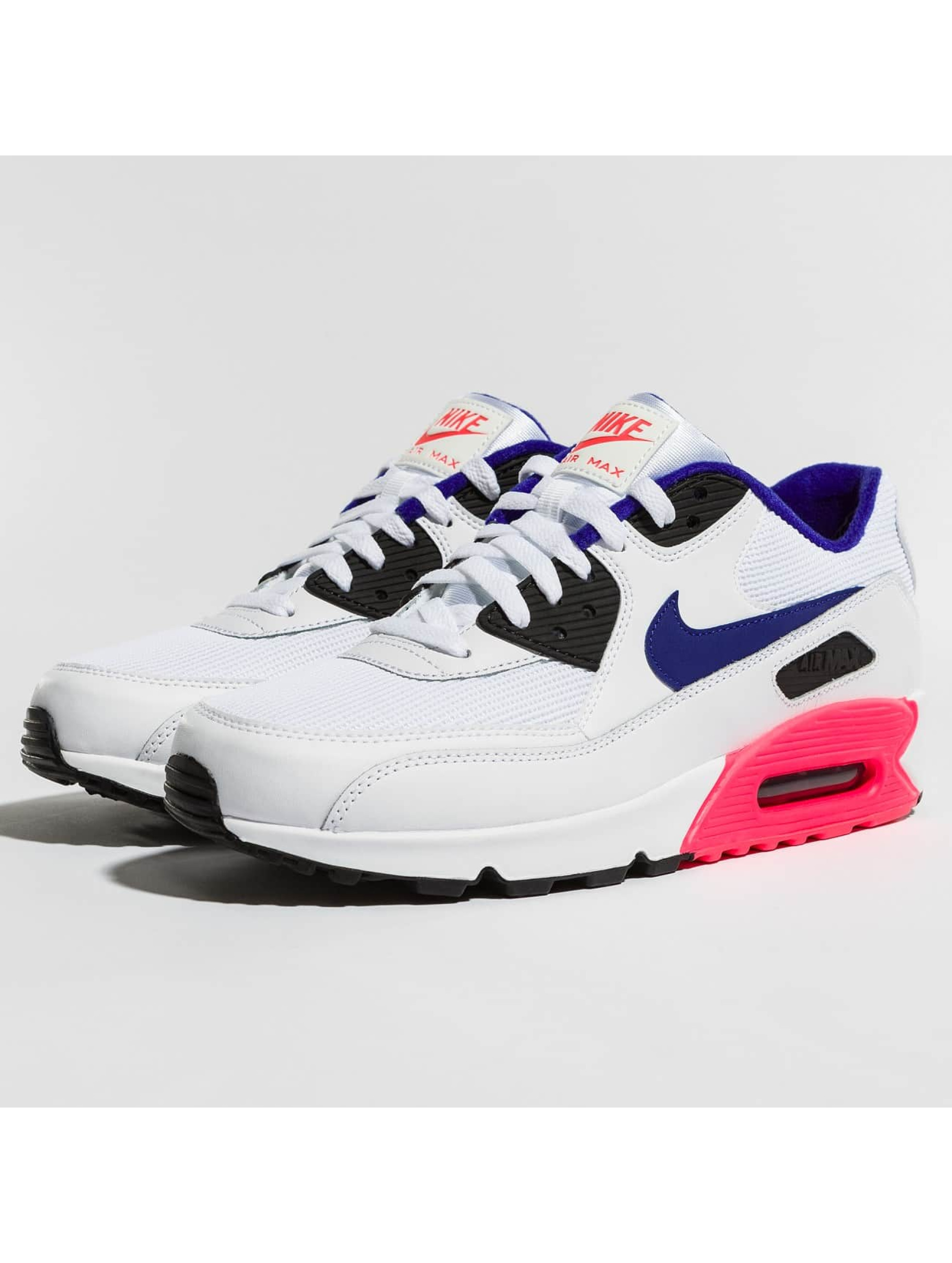 Nike Sneaker 90 Essential bianco